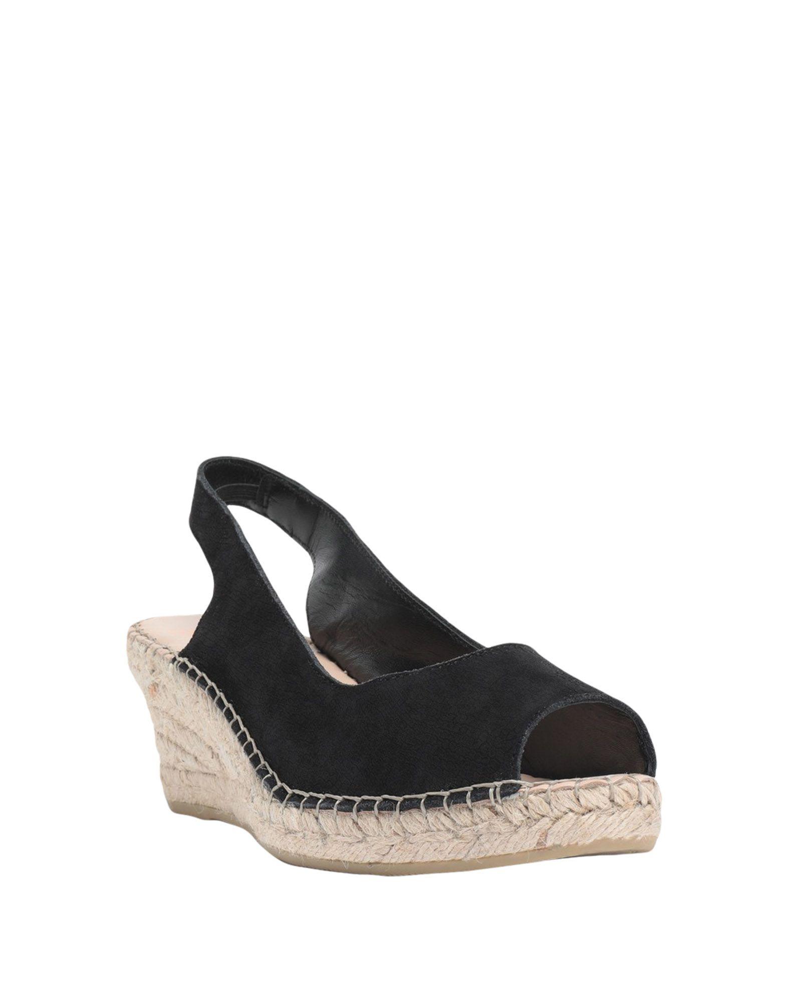 Fred Bretoniere De La Bretoniere Fred Sandalen Damen  11529916TL Gute Qualität beliebte Schuhe 3f39ad