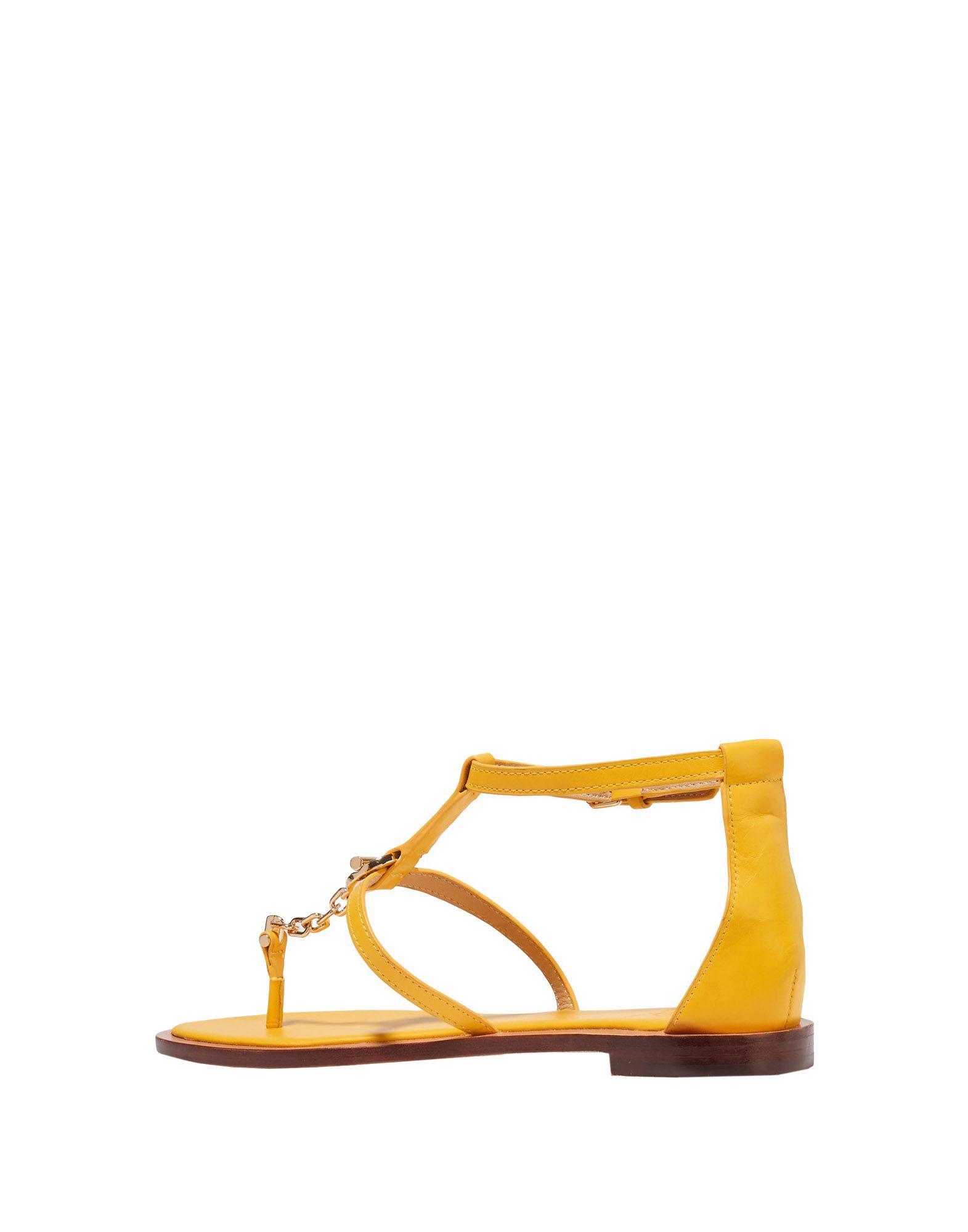 Stilvolle billige Schuhe Tory 11529943WM Burch Dianetten Damen  11529943WM Tory ace1cb