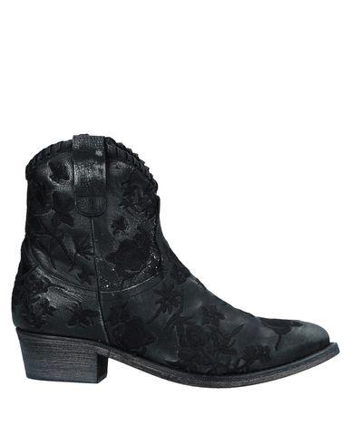Zapatos de mujer baratos zapatos de mujer Botín Brawn's  Mujer - Botines Brawn's  Brawn's  - 11529946FM 5a41fe