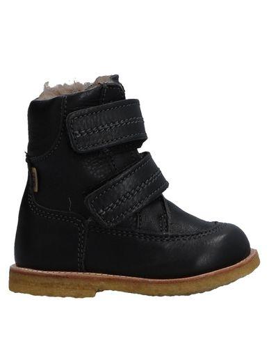 sale retailer 253b6 911f6 BISGAARD Ankle boots - Footwear | YOOX.COM