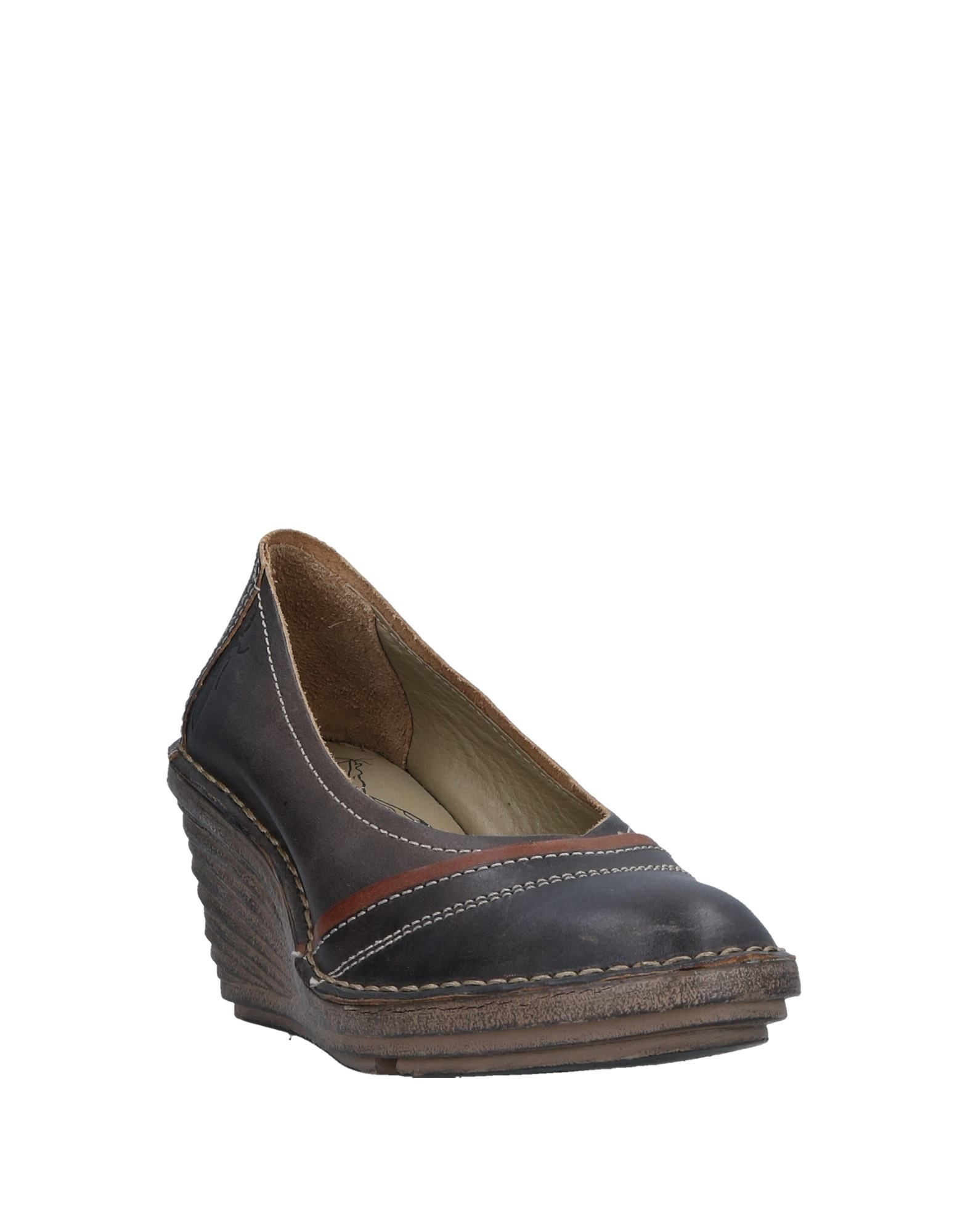 Fly London London London Pumps Damen  11529949SG 3f3bb7