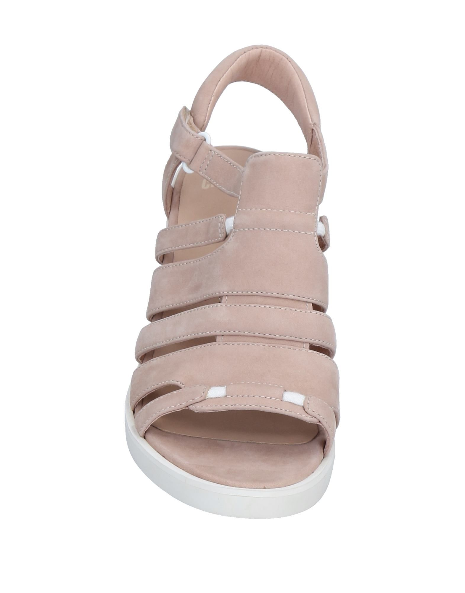 Camper Sandals - Women Camper Sandals online online online on  United Kingdom - 11529959KV bfafd4