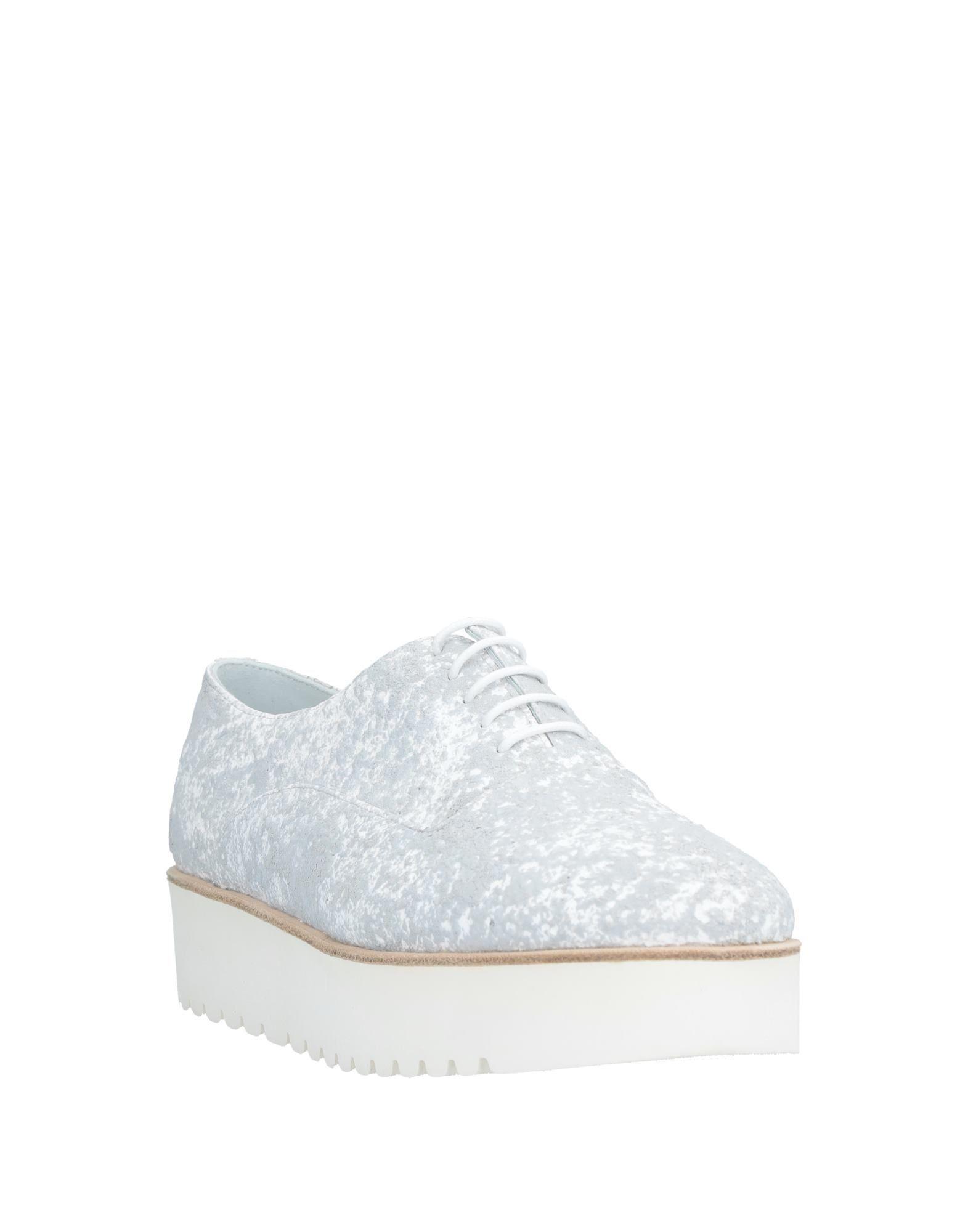 Gut um billige Schuhe zu 11529968XT tragenLolo Schnürschuhe Damen  11529968XT zu 0ecb12