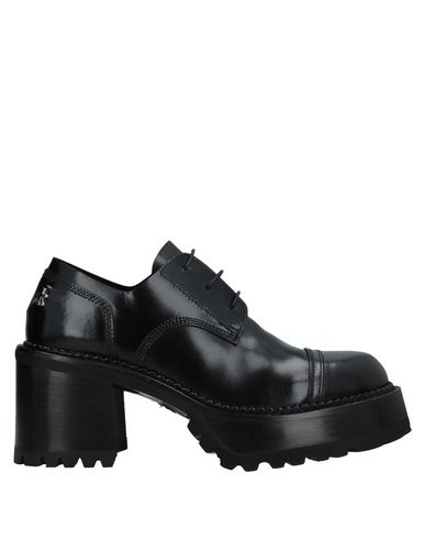 Premiata Noir Premiata Chaussures Lacets À À Premiata Chaussures Lacets Lacets À Noir Chaussures 15xBqT
