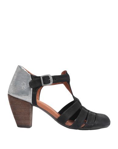 9acb286080d Fly London Sandals - Women Fly London Sandals online on YOOX Poland ...