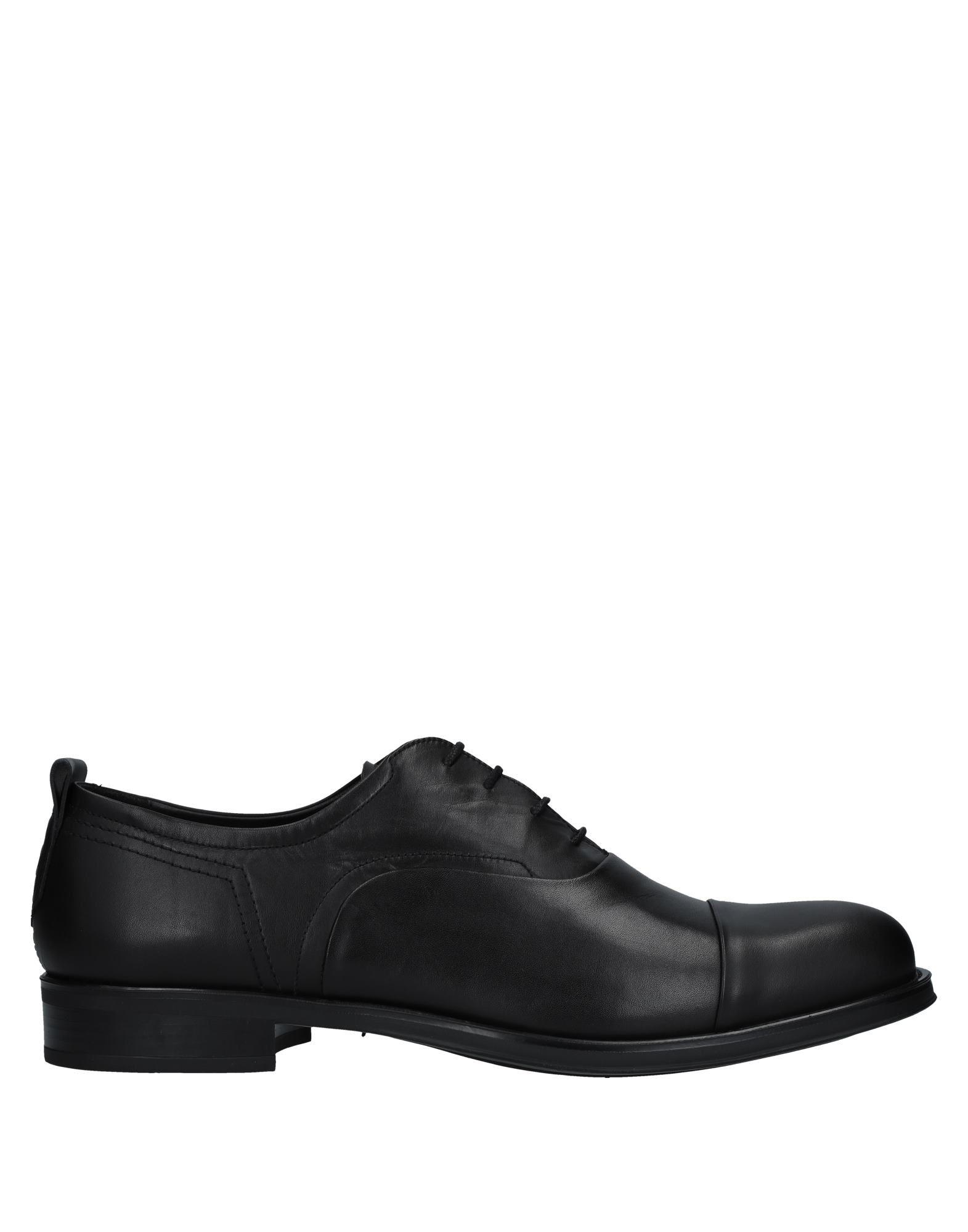 Bruno Bordese Schnürschuhe Herren  11530005BW Gute Qualität beliebte Schuhe