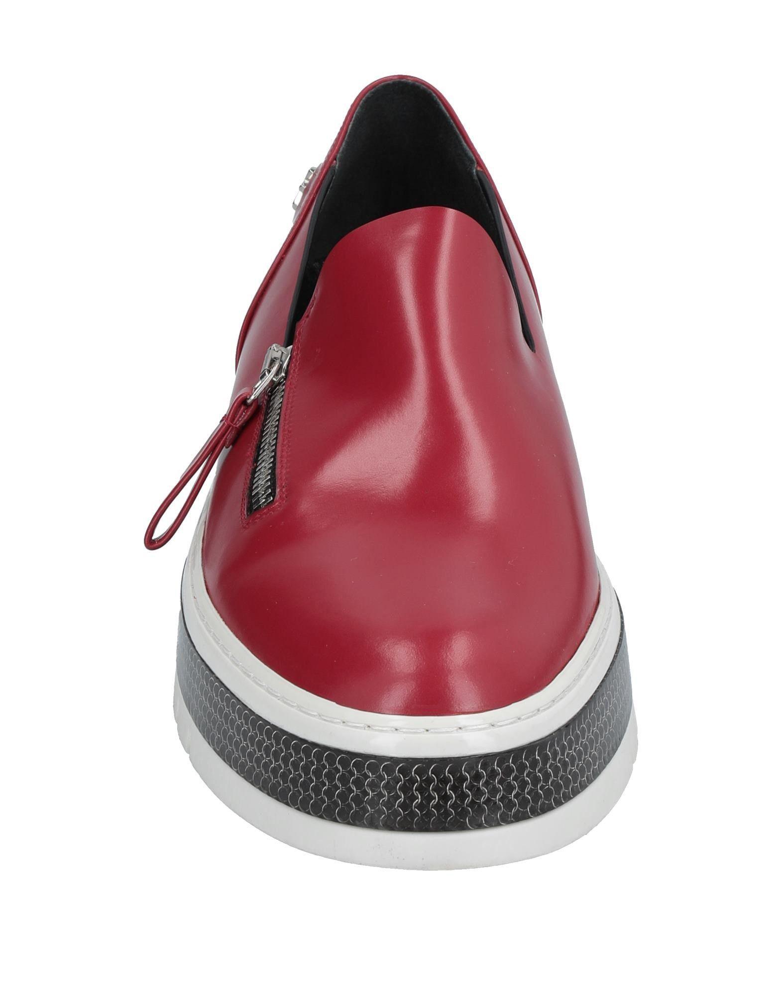Premiata Sneakers Damen  11530009QNGut aussehende strapazierfähige strapazierfähige strapazierfähige Schuhe a063bd