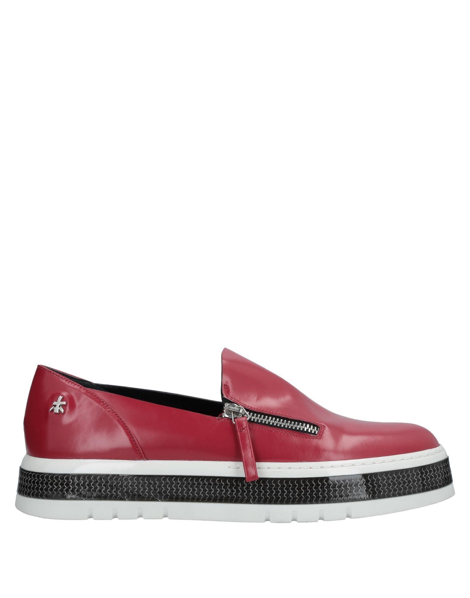 Premiata Sneakers Damen  11530009QNGut aussehende strapazierfähige Schuhe