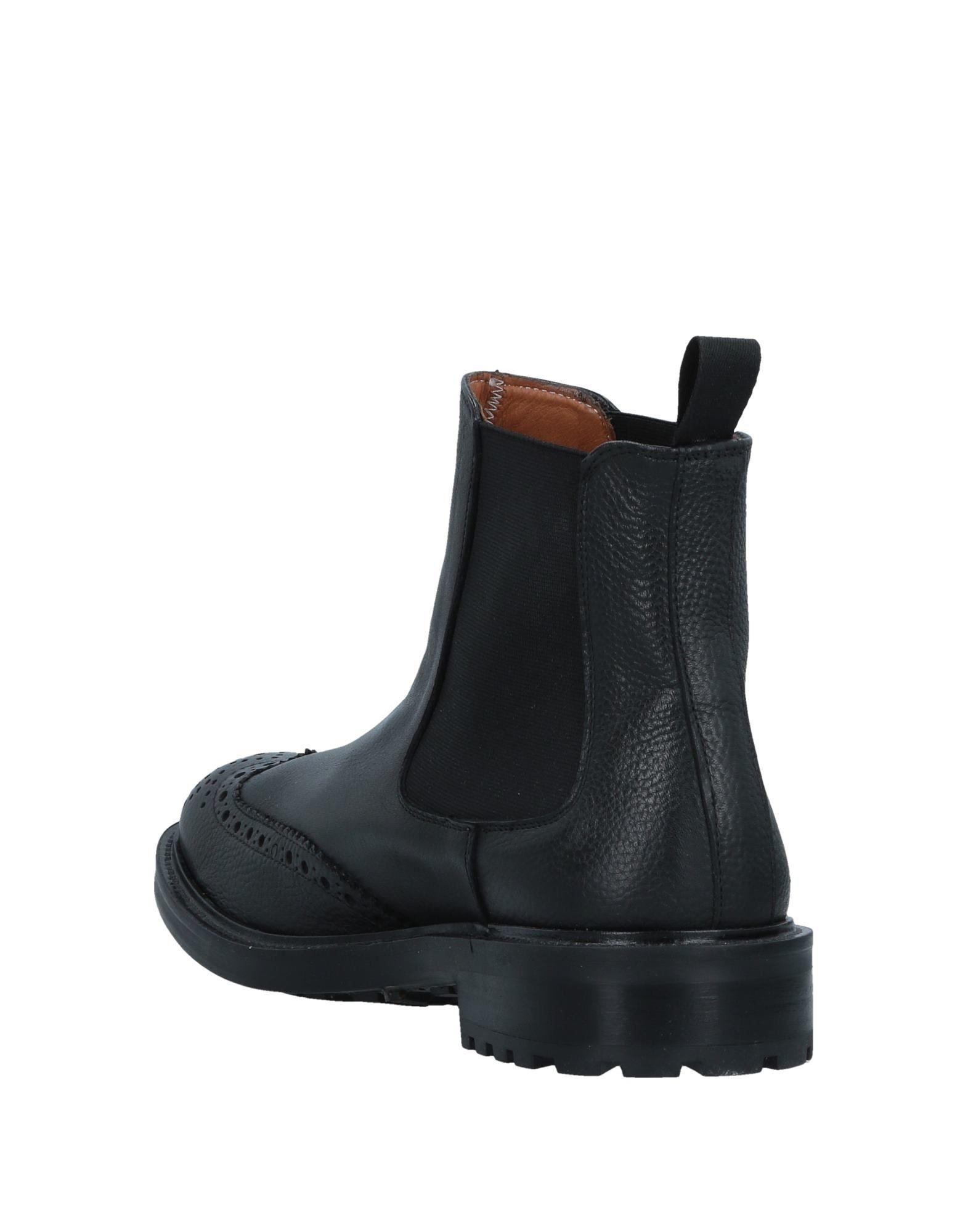 new styles a3815 ea0aa Scarpe Scarpe Scarpe economiche e resistenti Stivaletti ...