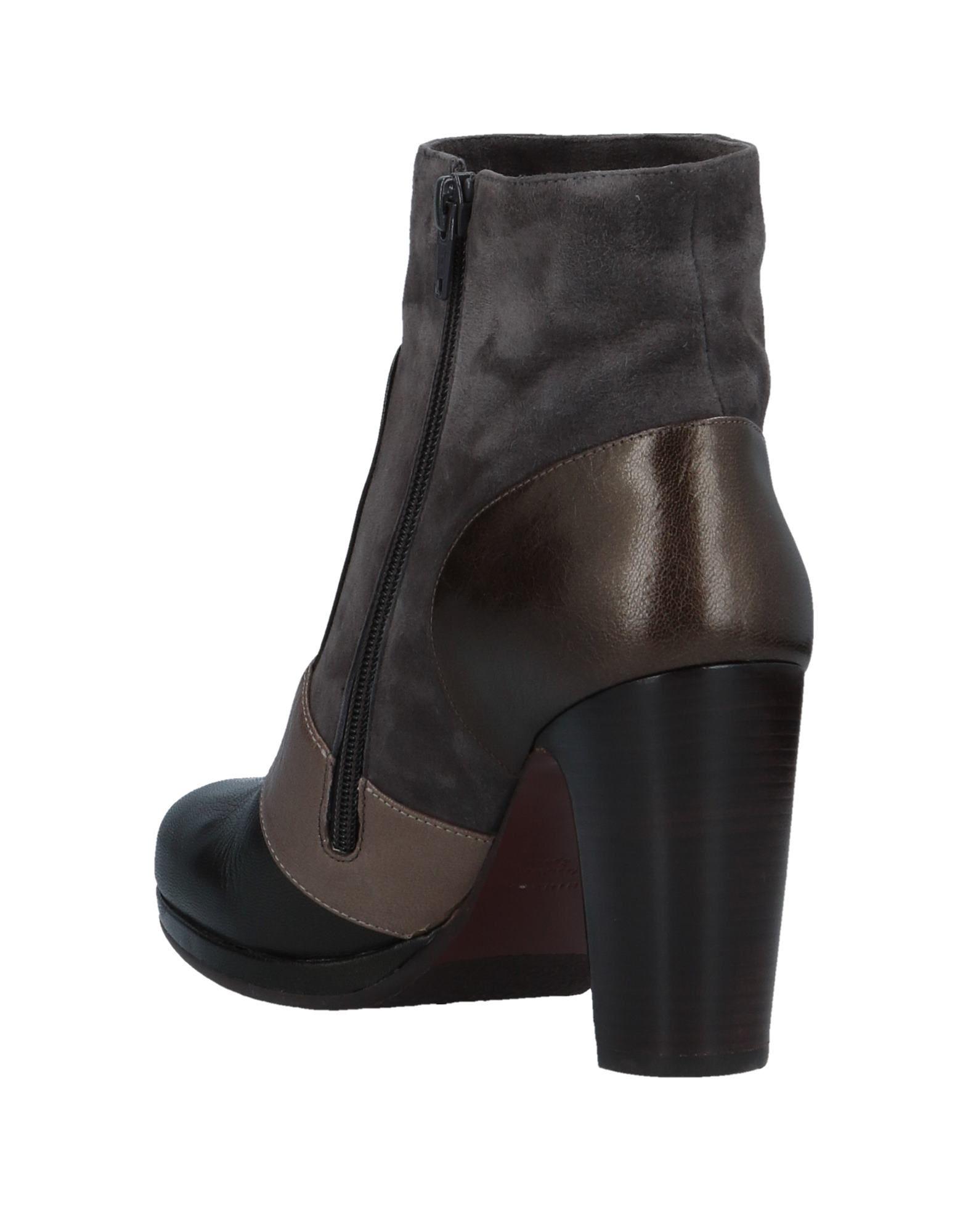 Chie Mihara Stiefelette Damen 11530019DWGut 11530019DWGut Damen aussehende strapazierfähige Schuhe 814e88