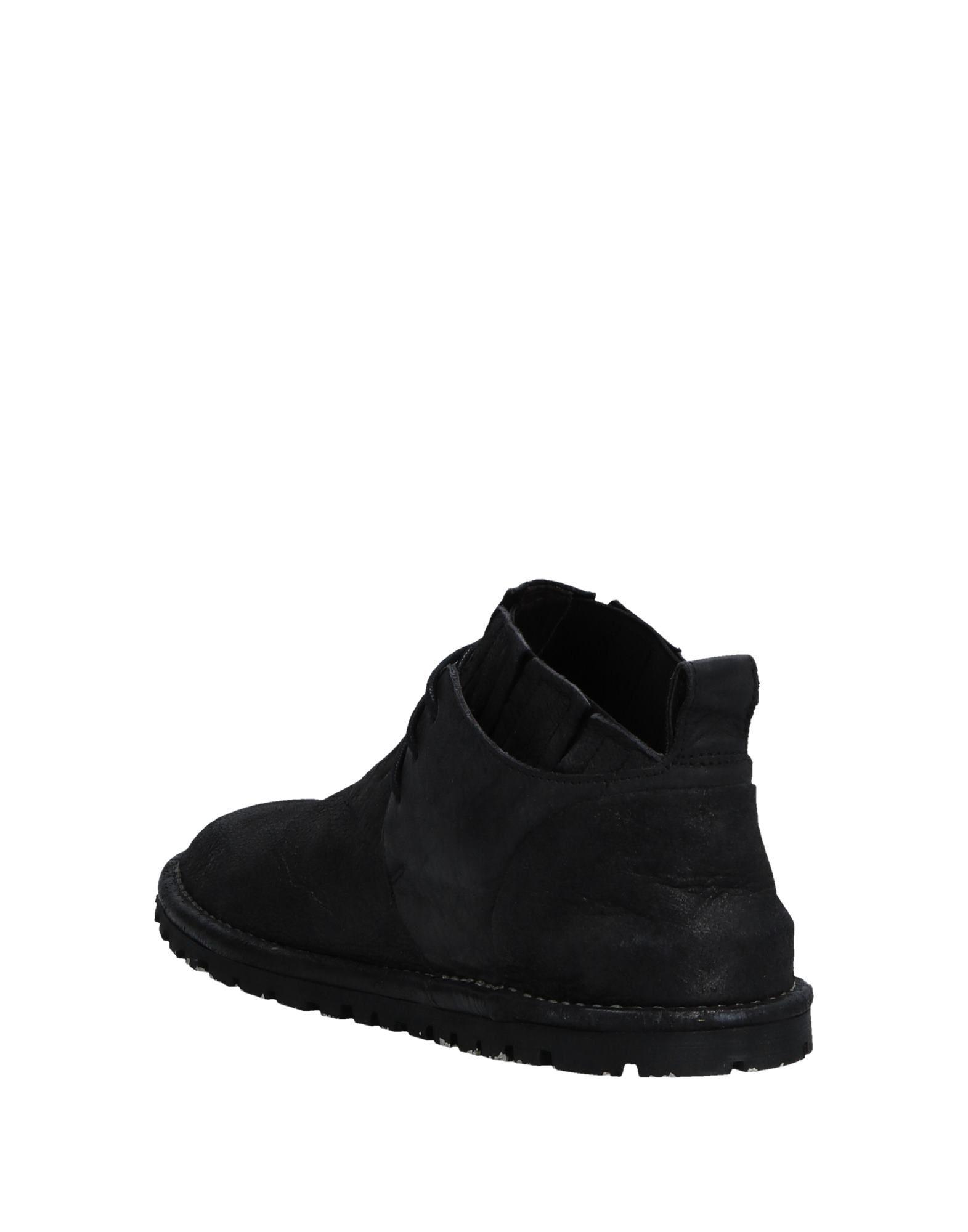 Marsèll Stiefelette Herren  11530020WR Gute Qualität beliebte Schuhe
