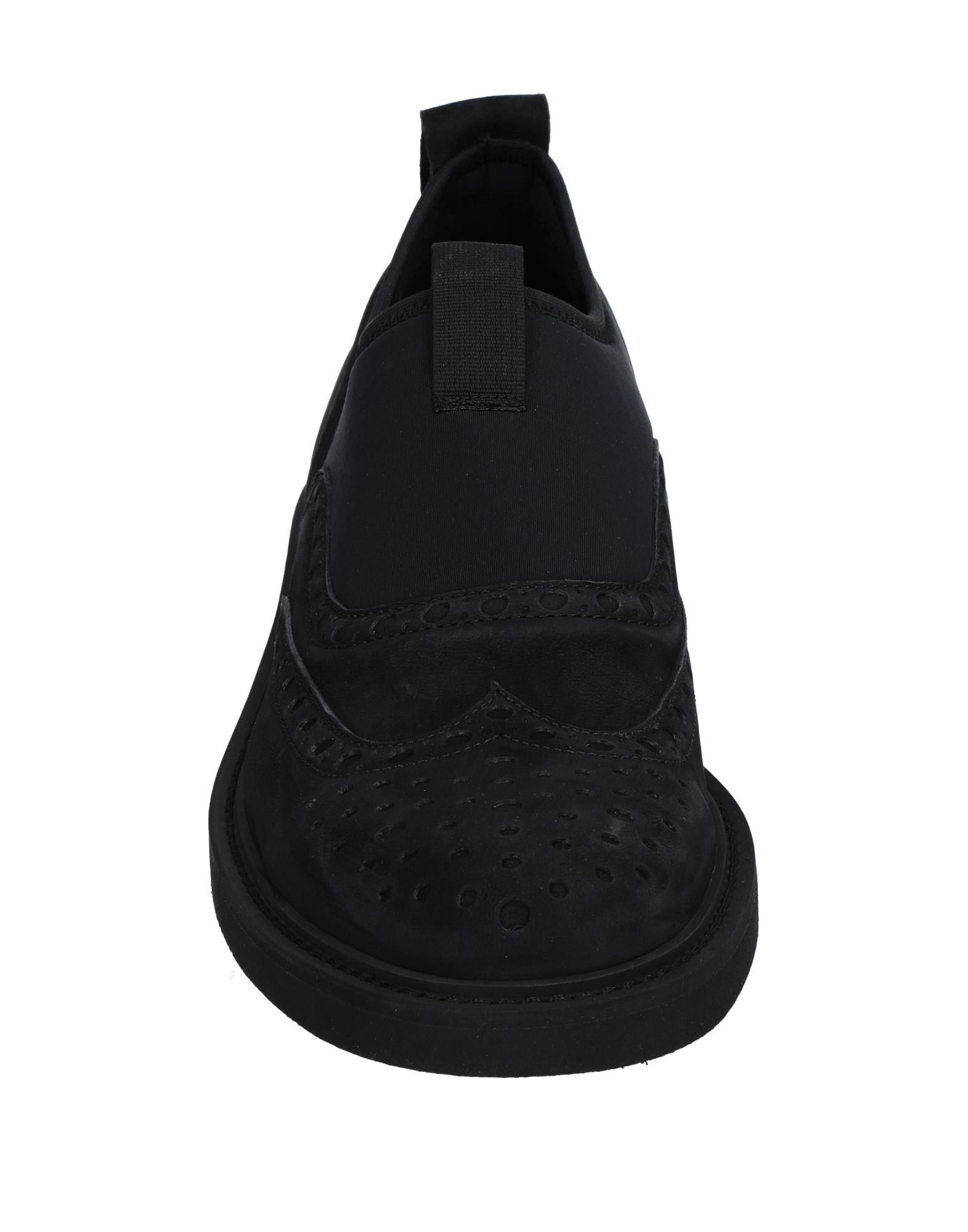 Bruno Bordese Gute Mokassins Herren  11530028VB Gute Bordese Qualität beliebte Schuhe 3fbadd