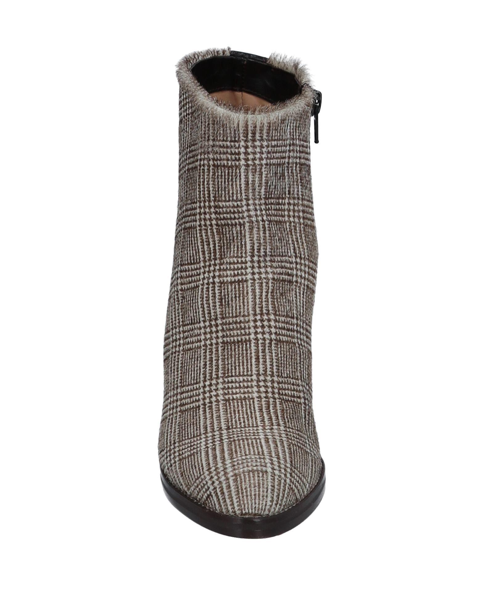 Ellen Verbeek gut Stiefelette Damen  11530043PBGünstige gut Verbeek aussehende Schuhe b3a137