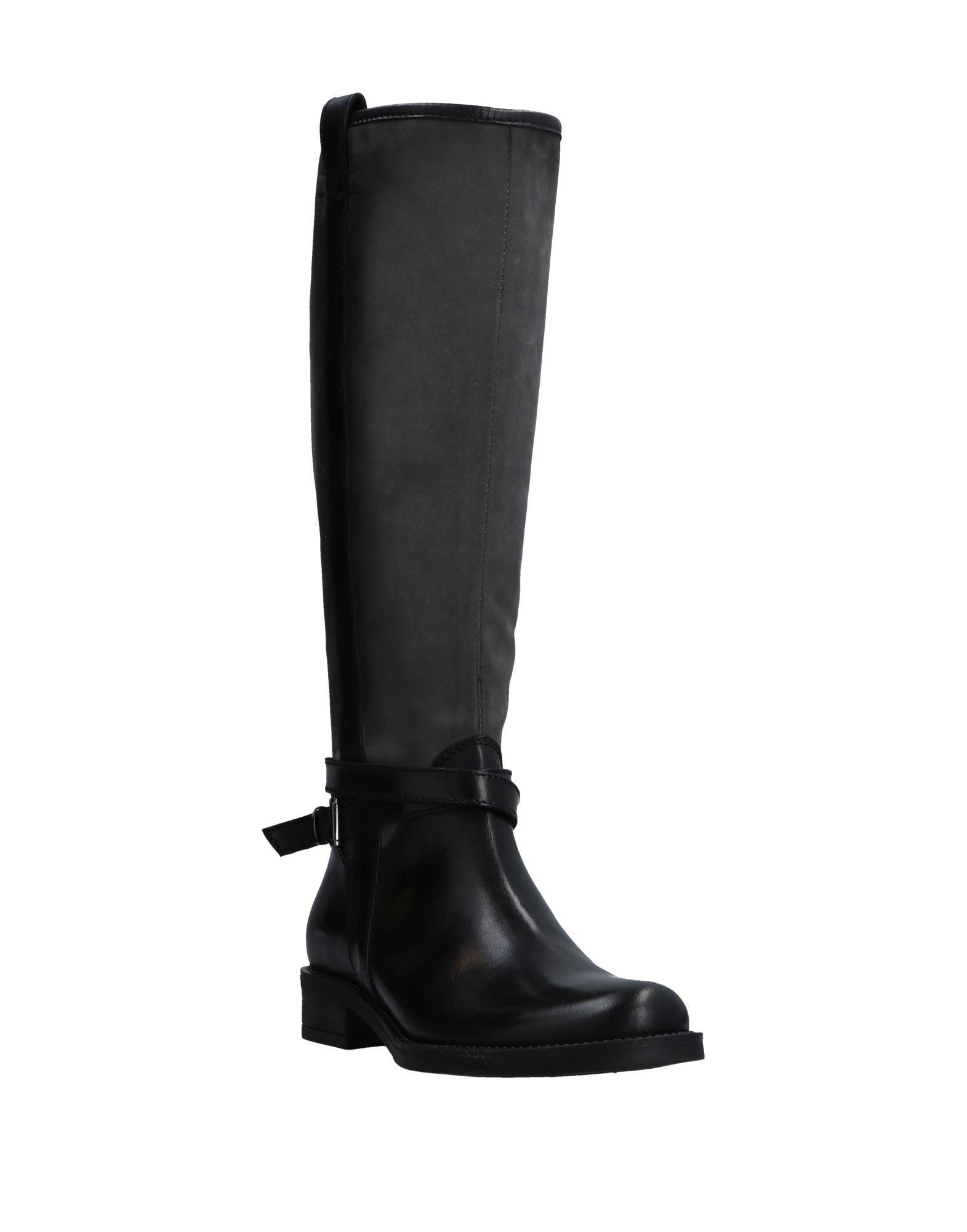 Billig-3327,Donna Più Preis-Leistungs-Verhältnis, Stiefel Damen Gutes Preis-Leistungs-Verhältnis, Più es lohnt sich 0386ac