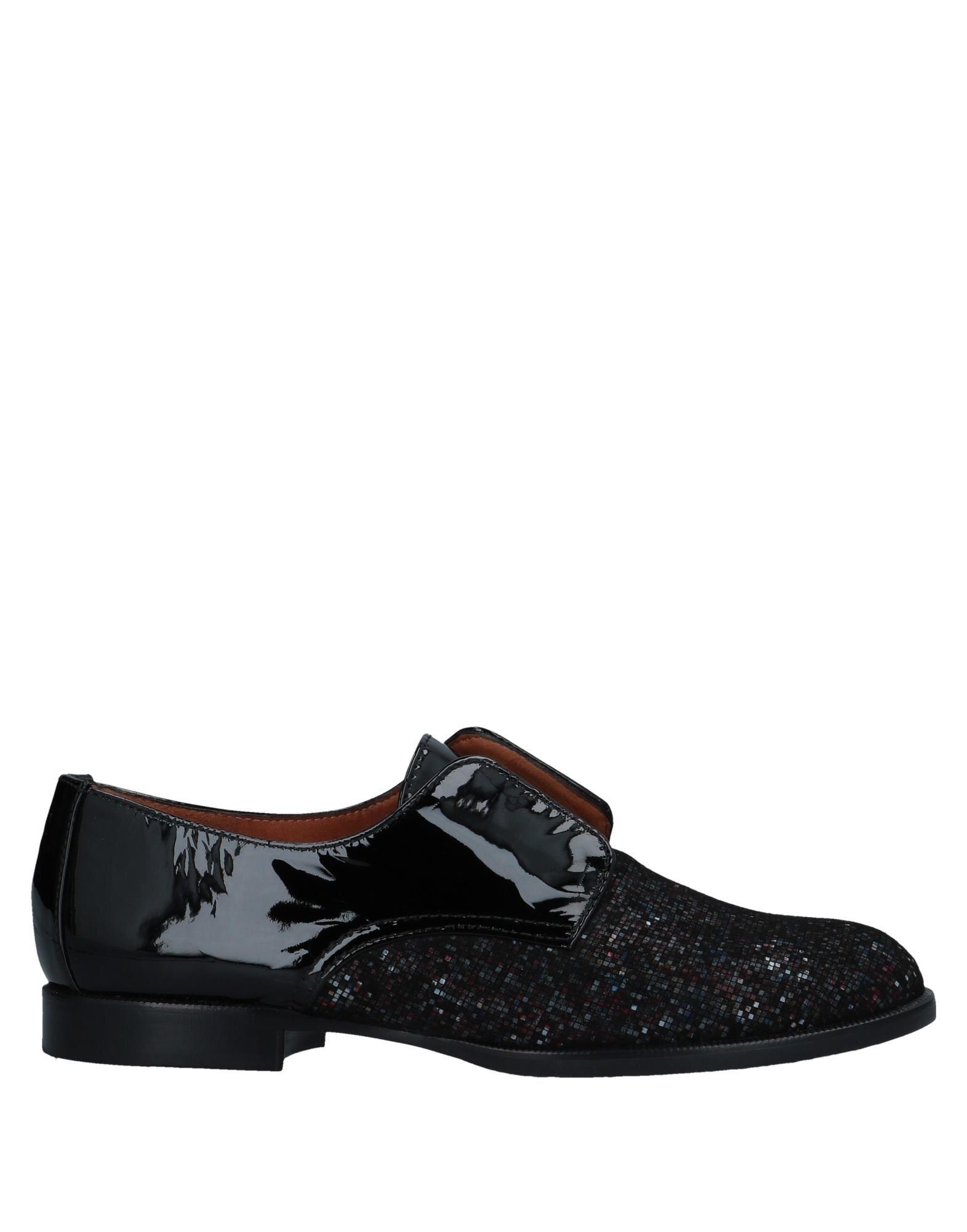 Sneakers Supra Uomo - 11477592RM Scarpe economiche e buone