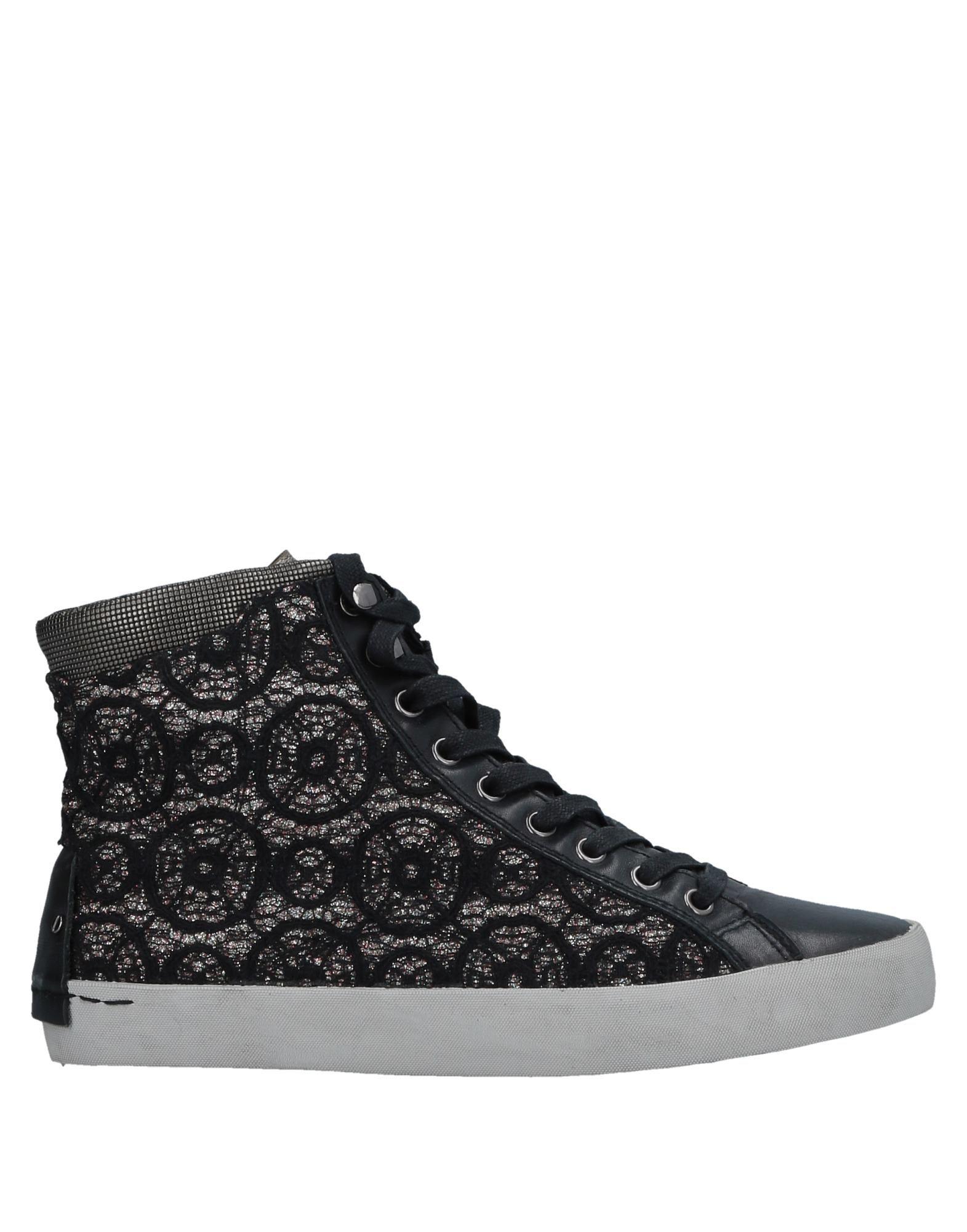 Crime London Sneakers Damen  11530059SH Gute Qualität beliebte Schuhe