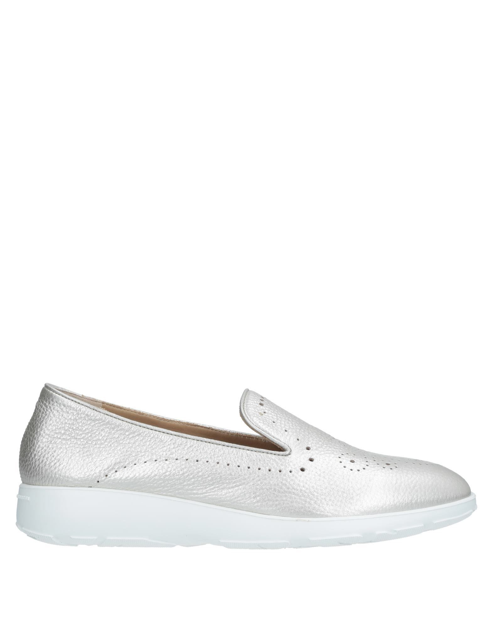 Fratelli Rossetti Mokassins Damen  11530060RSGut aussehende strapazierfähige Schuhe