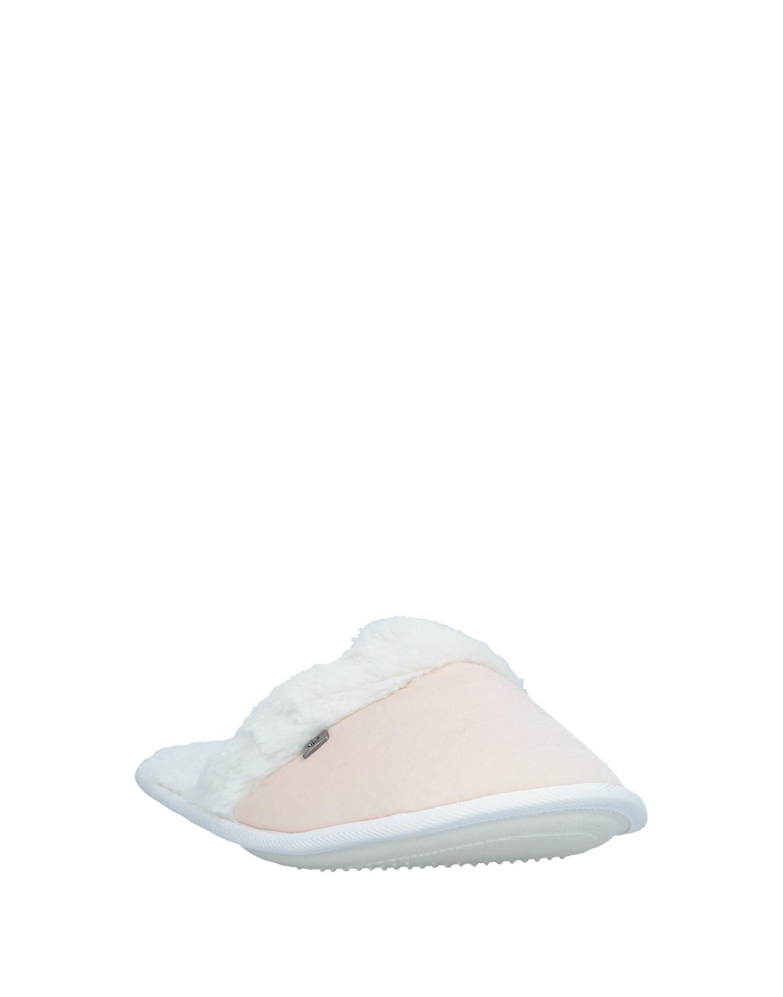 Twin 11530071VU Gute Gute 11530071VU Qualität beliebte Schuhe 0a5854