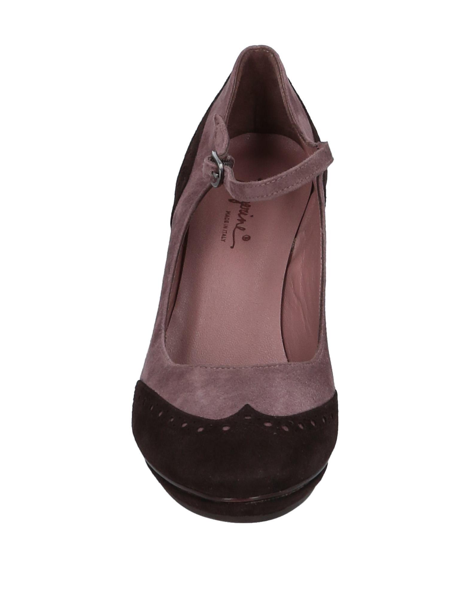 Gut um billige Schuhe zu 11530088FW tragenTangerine Pumps Damen  11530088FW zu 363faa