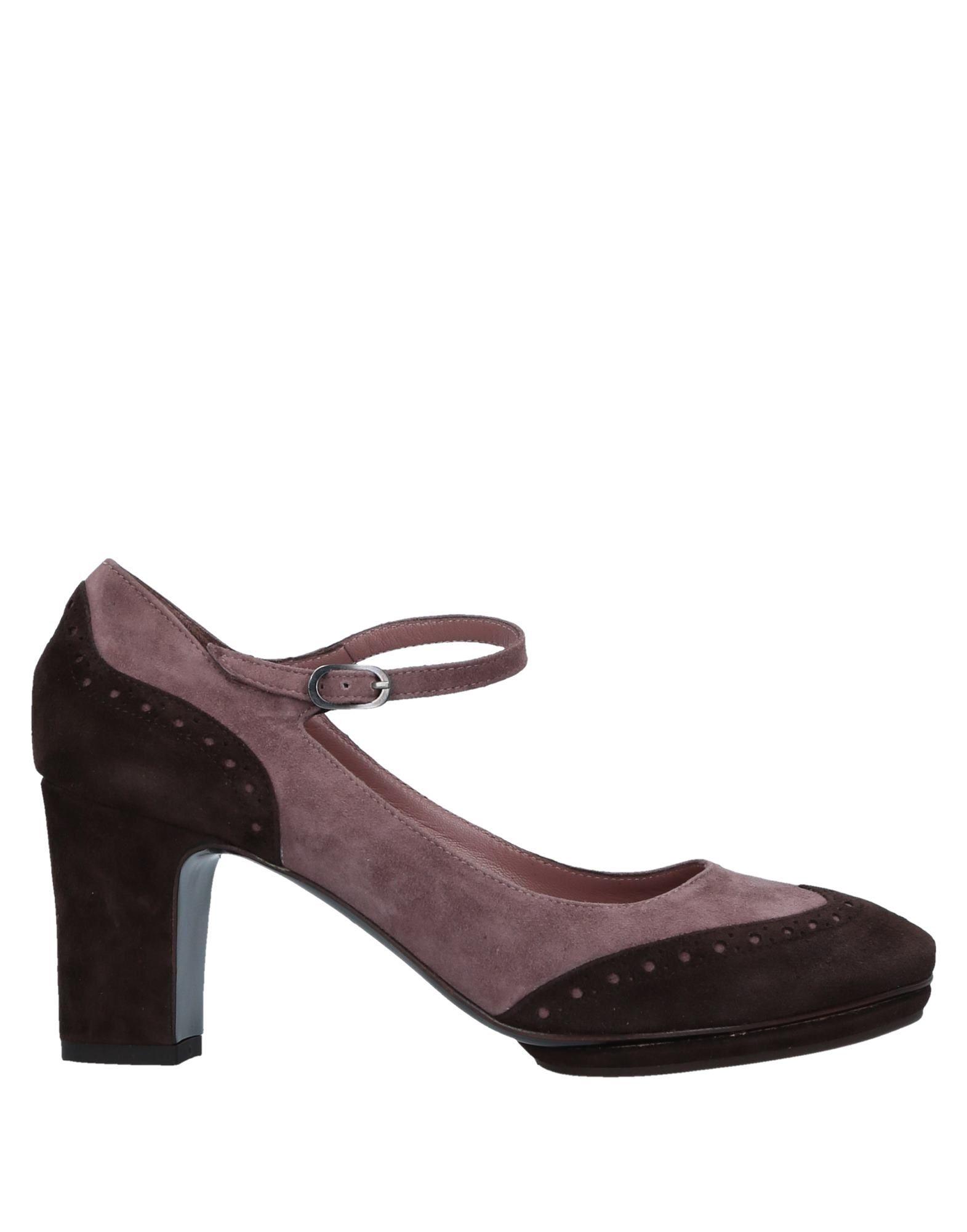 Haltbare Mode billige Schuhe Tangerine Pumps Damen  11530088FW Heiße Schuhe