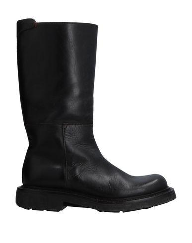 Zapatos con descuento Botín Prada Hombre - Botines Prada - 11530094GV Negro