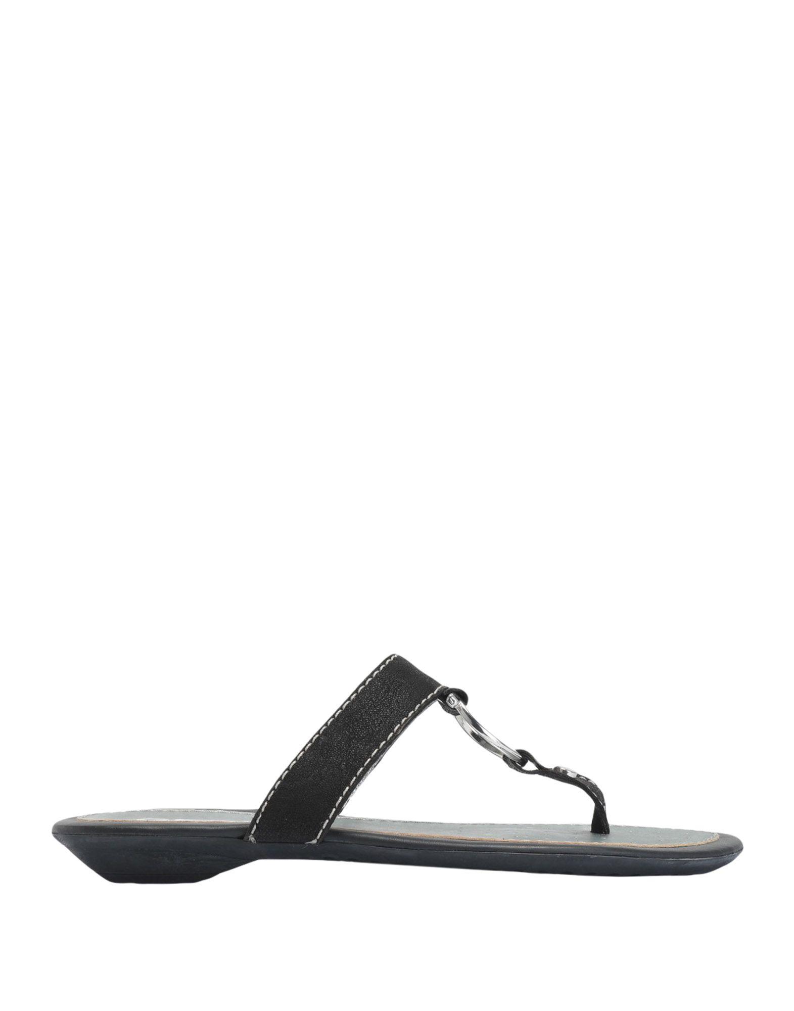 Geox Dianetten Damen  11530106HP Gute Qualität beliebte Schuhe