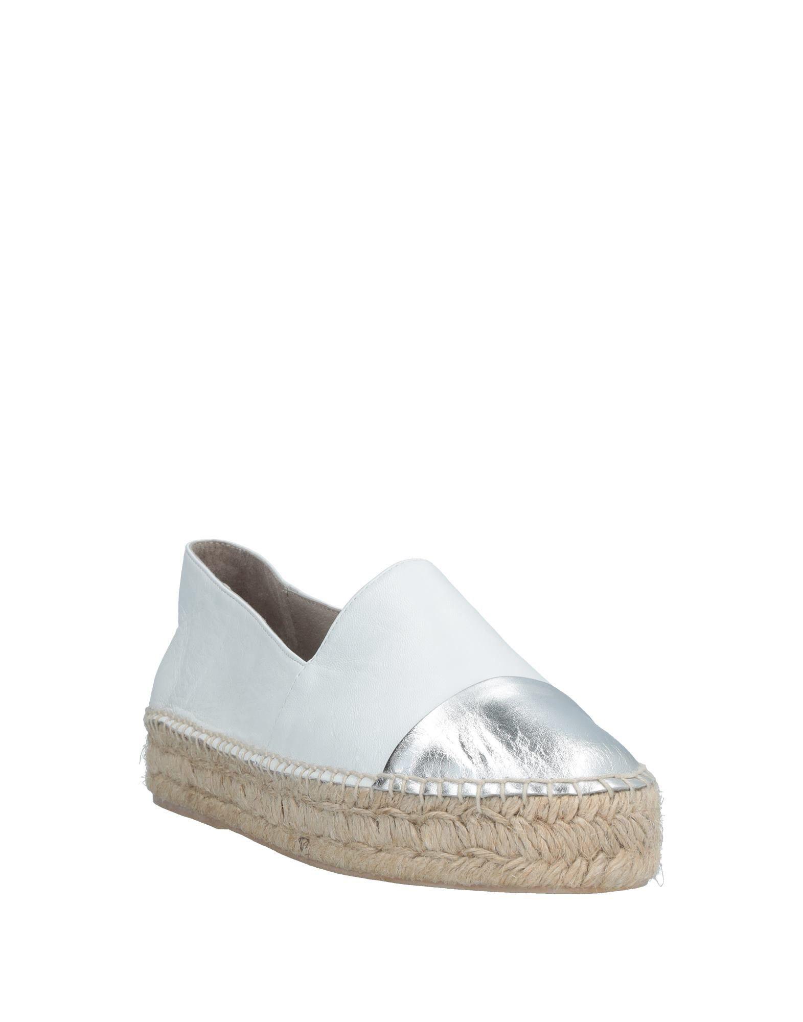 Carmen Saiz Espadrilles Damen  11530120SE Gute Qualität Qualität Gute beliebte Schuhe 9317b4