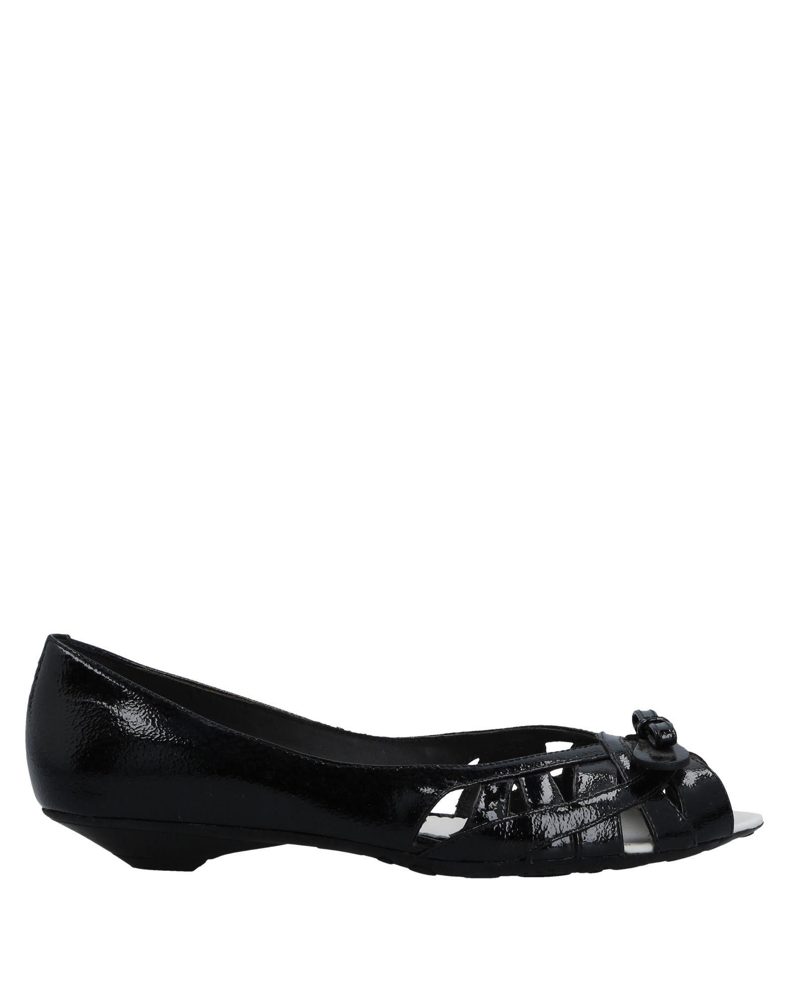 Geox Geox Ballet Flats - Women Geox Geox Ballet Flats online on  Australia - 11530129PN 90e244