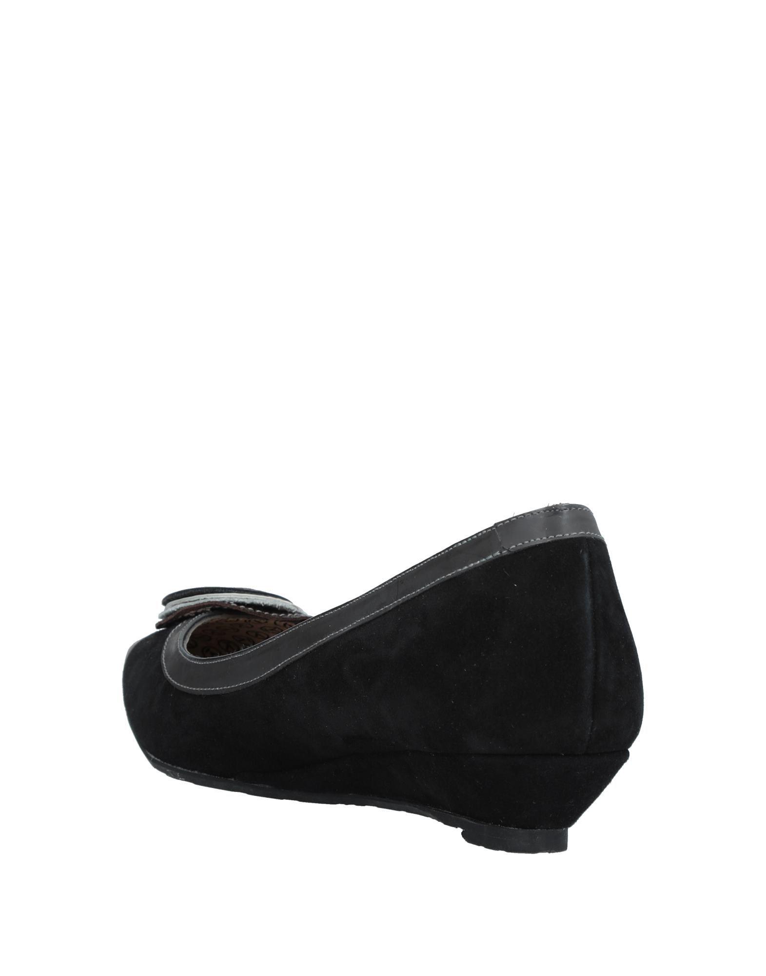Stilvolle Damen billige Schuhe Alima Pumps Damen Stilvolle  11530139VJ 60fcdb