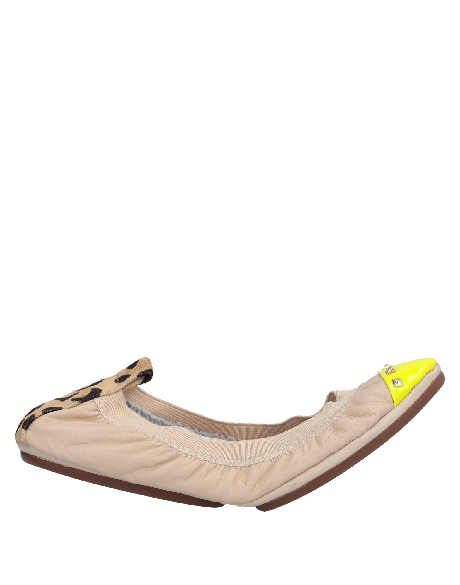 Yosi 11530143DM Samra Ballerinas Damen  11530143DM Yosi Gute Qualität beliebte Schuhe 3144ca
