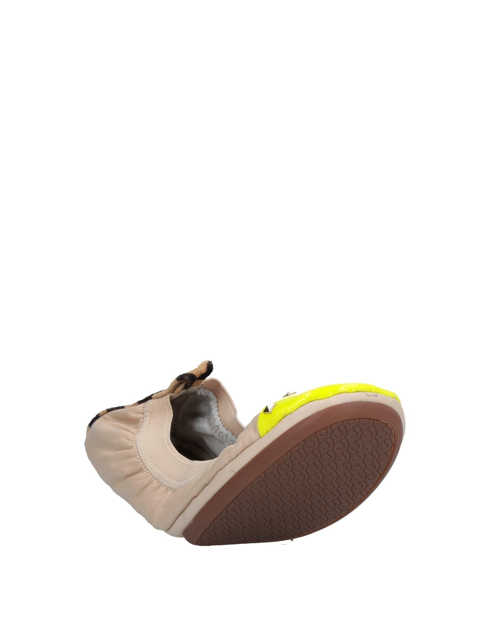 Yosi Neue Samra Ballerinas Damen  11530143DM Neue Yosi Schuhe 19f961