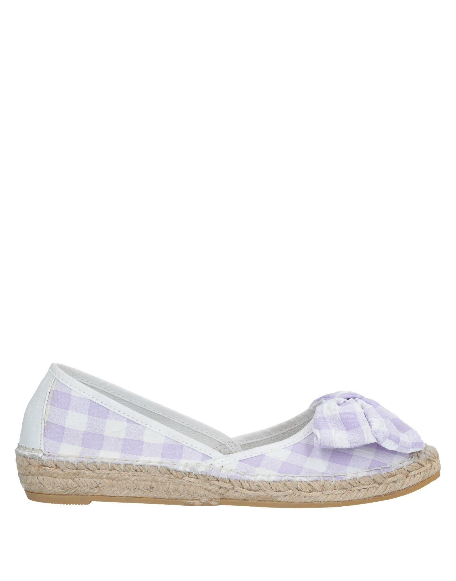 Sneakers Camper Donna e - 11434233OR Nuove offerte e Donna scarpe comode 855adf