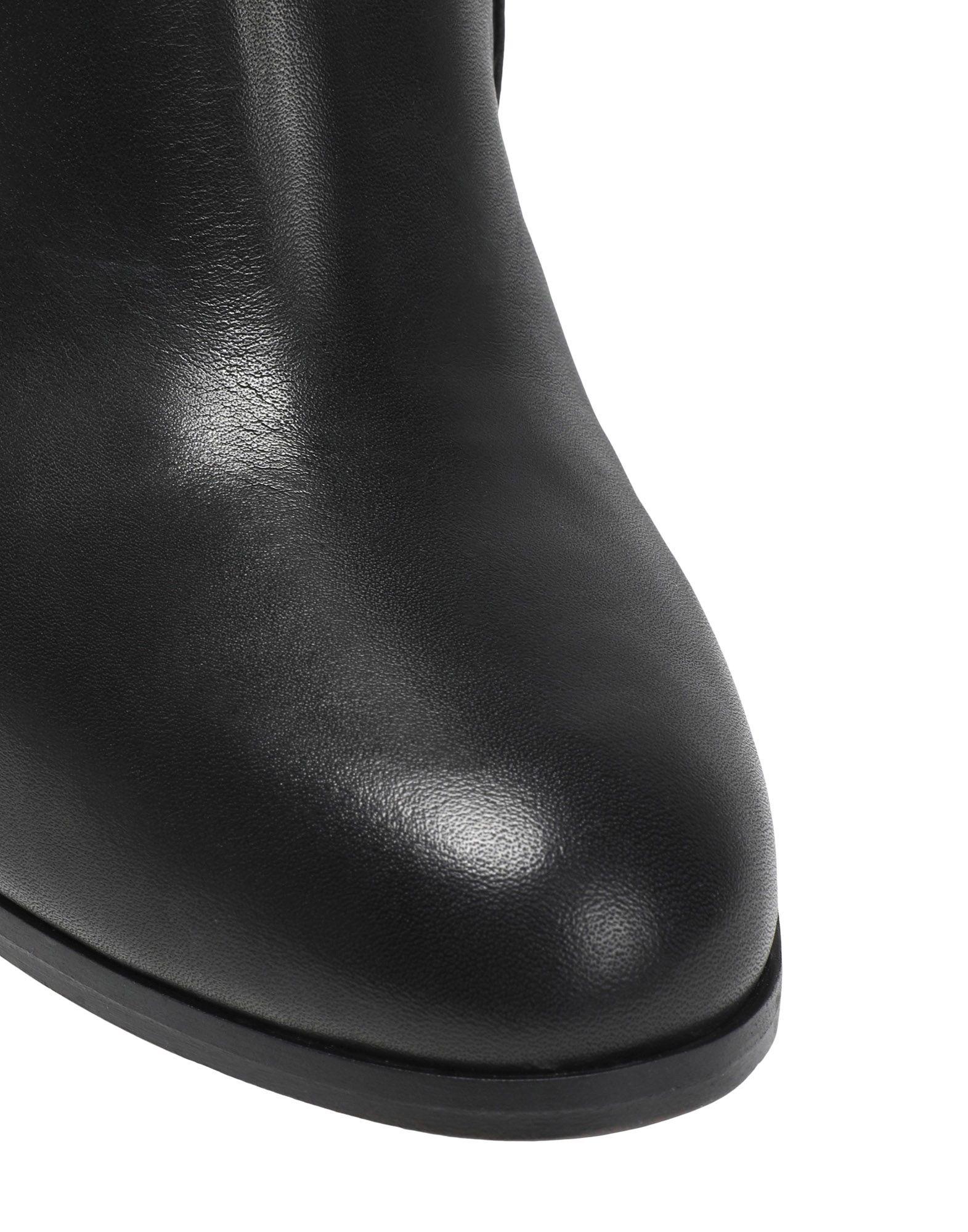 Vanessa Seward gut Stiefel Damen  11530168XMGünstige gut Seward aussehende Schuhe 4b66fc