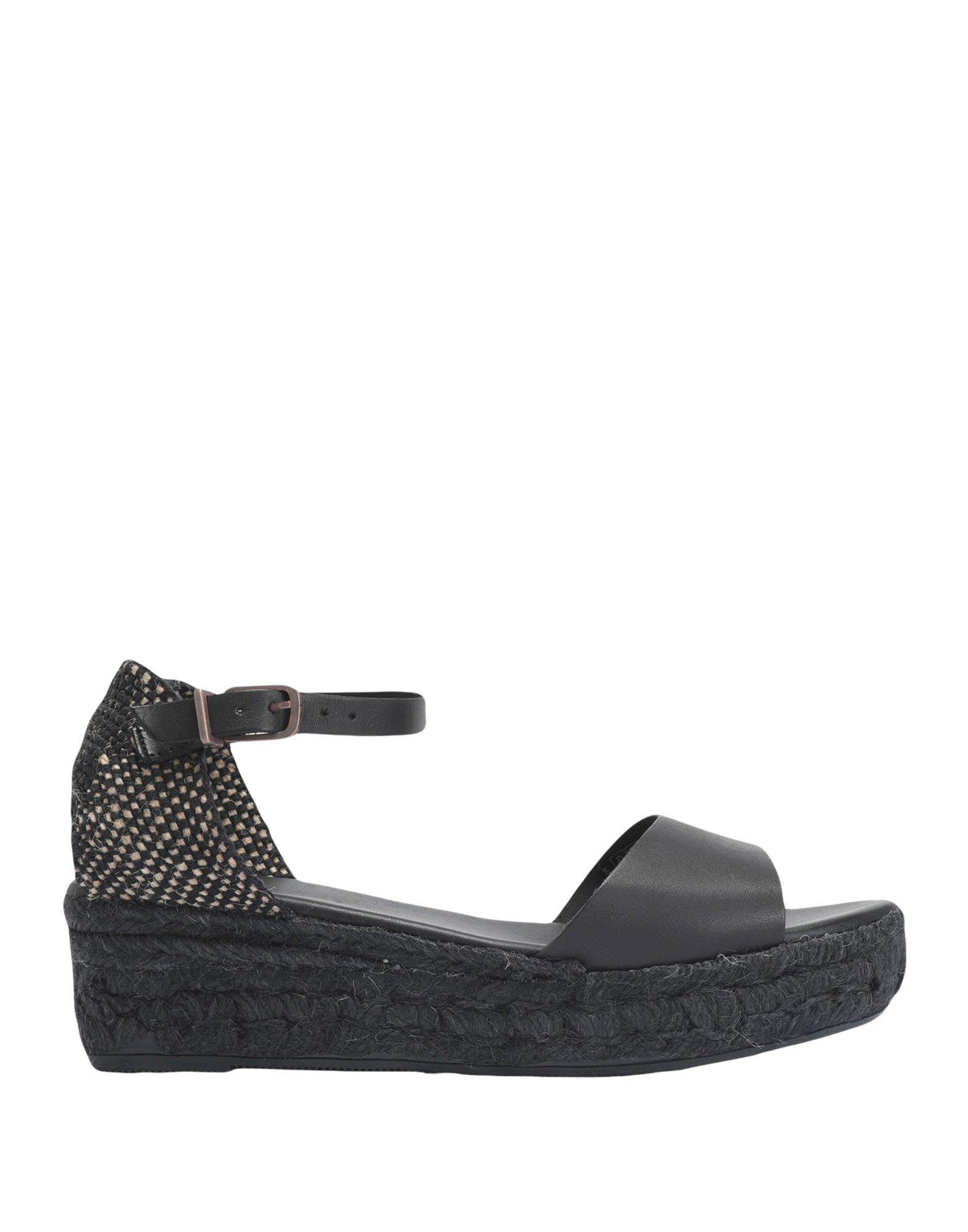 Sneakers Nuove Bagatt Donna - 11518352LF Nuove Sneakers offerte e scarpe comode d45c3f