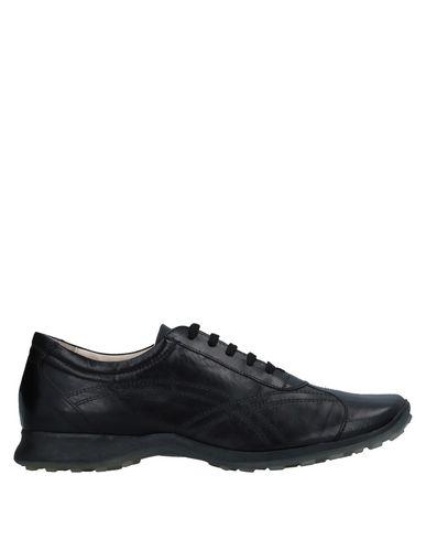 ANTONIO DE LUCA Sneakers