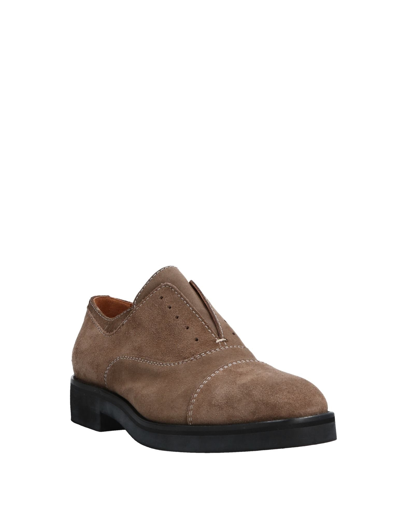 Mocassino - Please Walk Uomo - Mocassino 11530263NR 661ac1