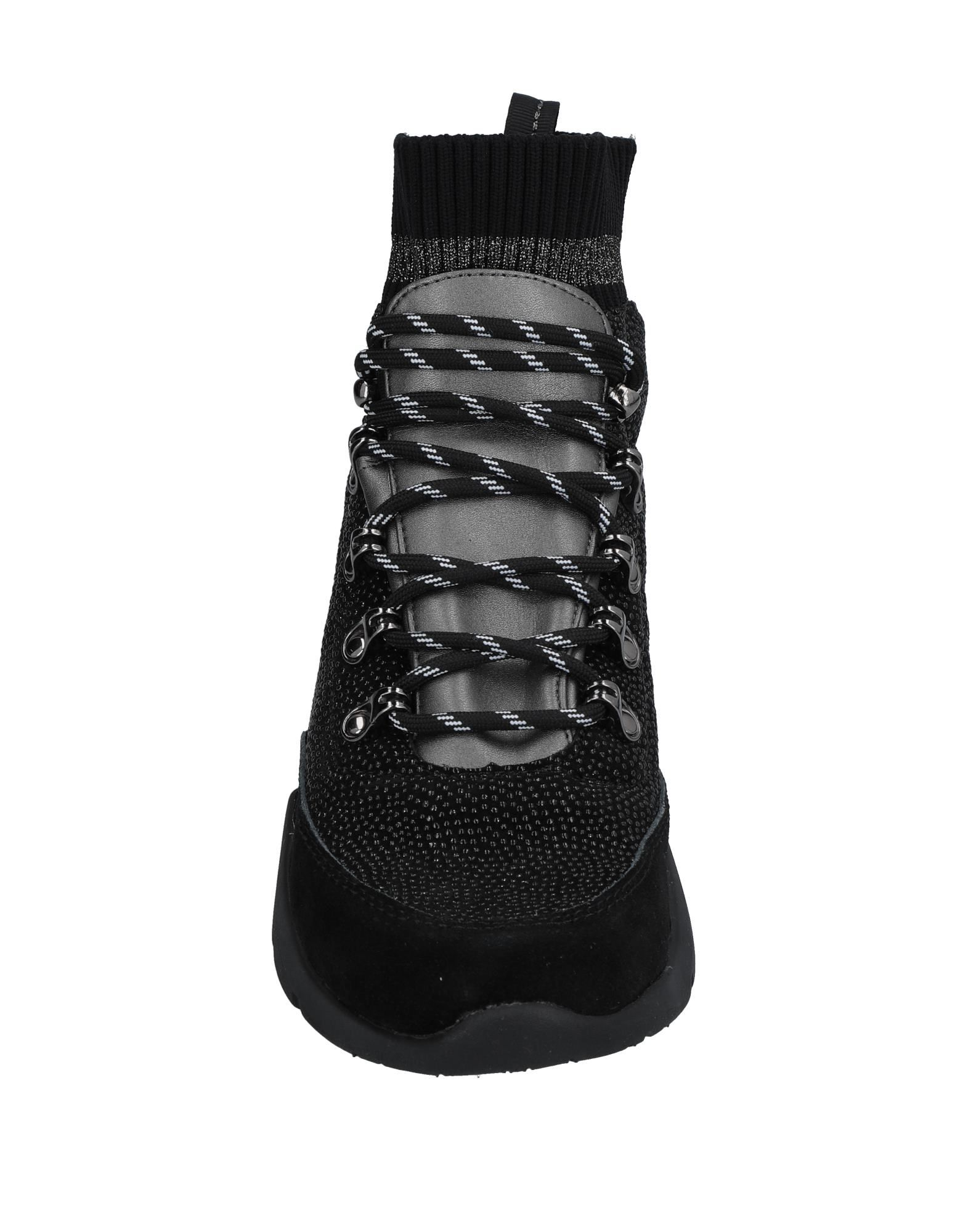 Roberto 11530264NP Della Croce Sneakers Damen  11530264NP Roberto Gute Qualität beliebte Schuhe 9c9f0a