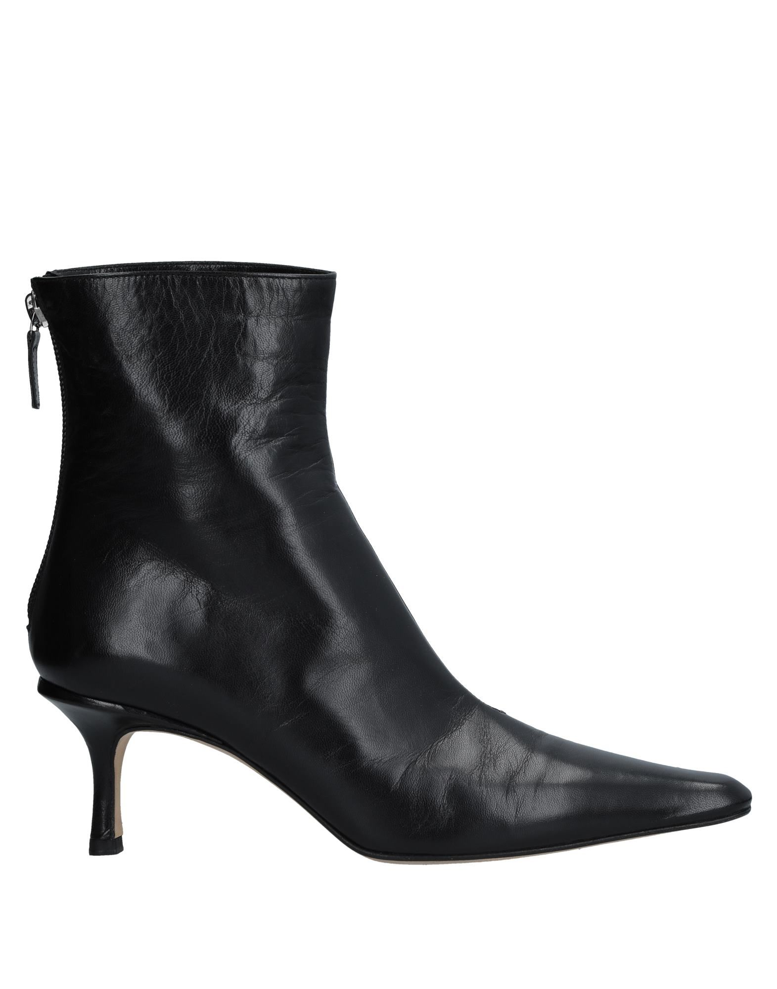 Jimmy Choo Ankle Boot Ankle - Women Jimmy Choo Ankle Boot Boots online on  United Kingdom - 11530273BG c395c0
