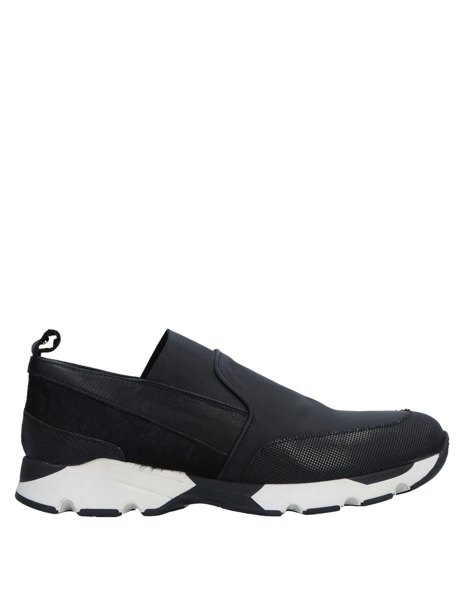 Moda Sneakers Ottod'ame Donna - 11530279AA