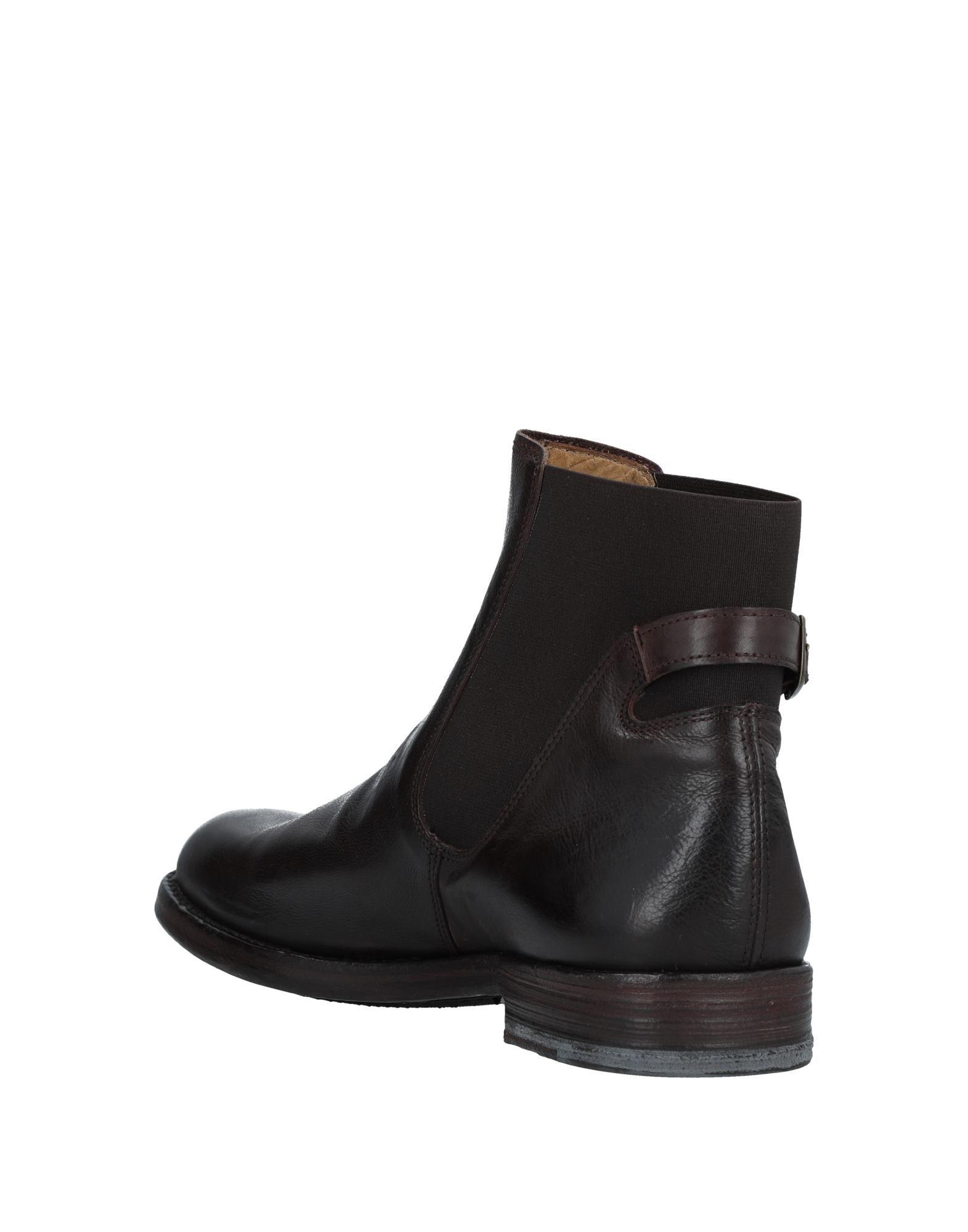 Seboy's Boots - Men Seboy's Boots - online on  Canada - Boots 11530287GS 075310