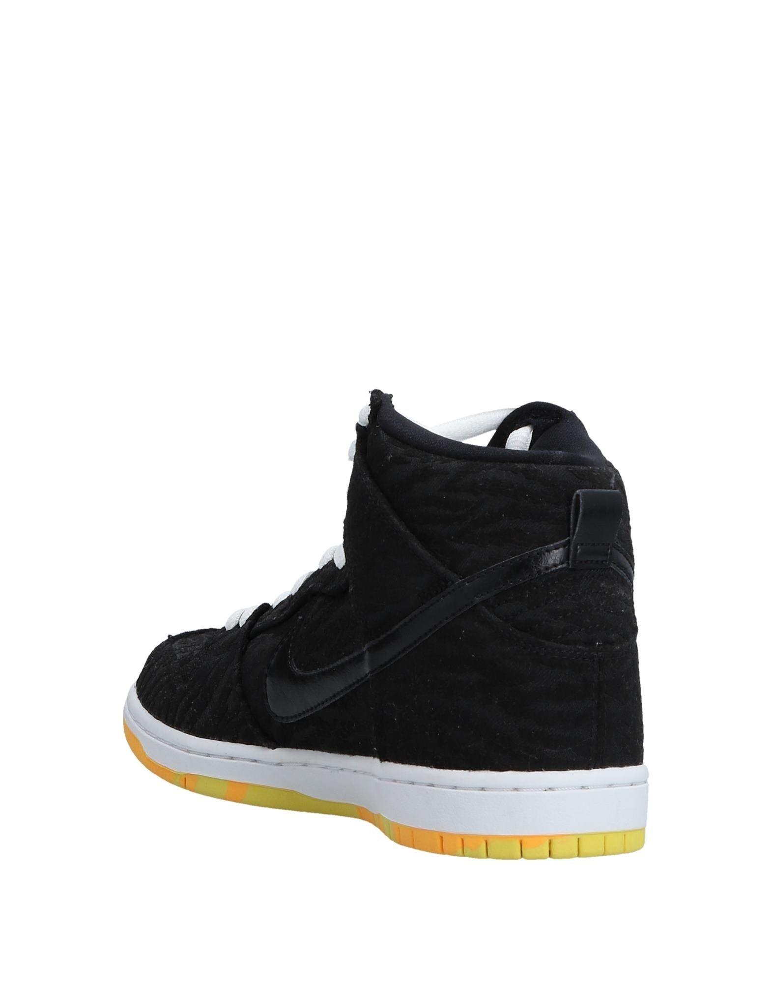 Nike Sneakers Sb Collection Sneakers Nike Herren  11530301HW 7b26e4
