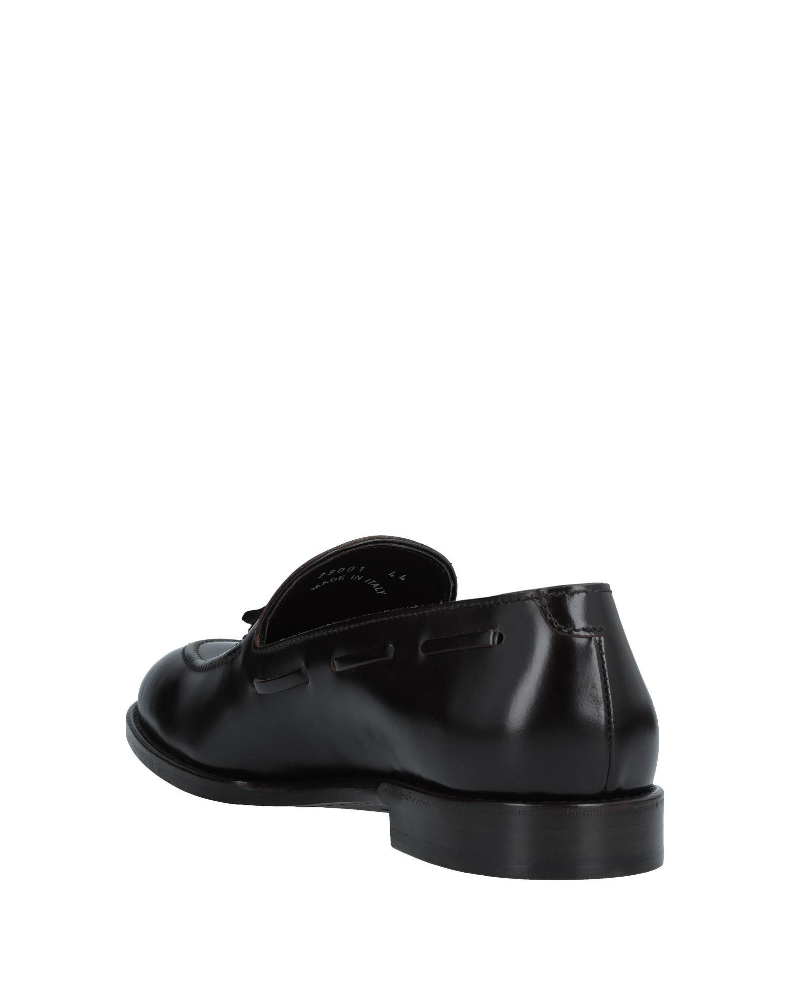 White Mokassins Herren Schuhe 11530302SV Gute Qualität beliebte Schuhe  325651 ... 6dd557e1cf