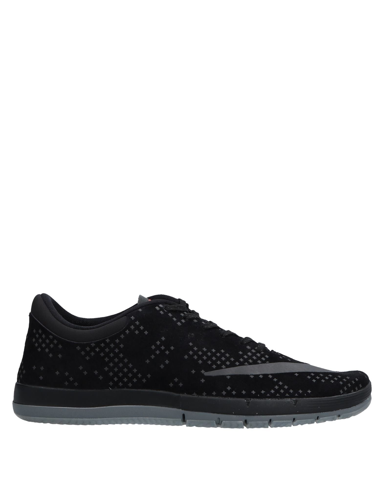 Rabatt echte Schuhe Nike Sb Collection Sneakers Herren  11530309WU