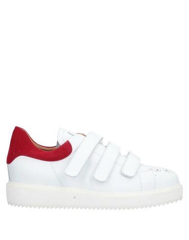 Zapatos de mujer baratos zapatos de mujer Zapatillas Via Roma 15 Mujer - Zapatillas Via Roma 15   - 11530318UF Blanco