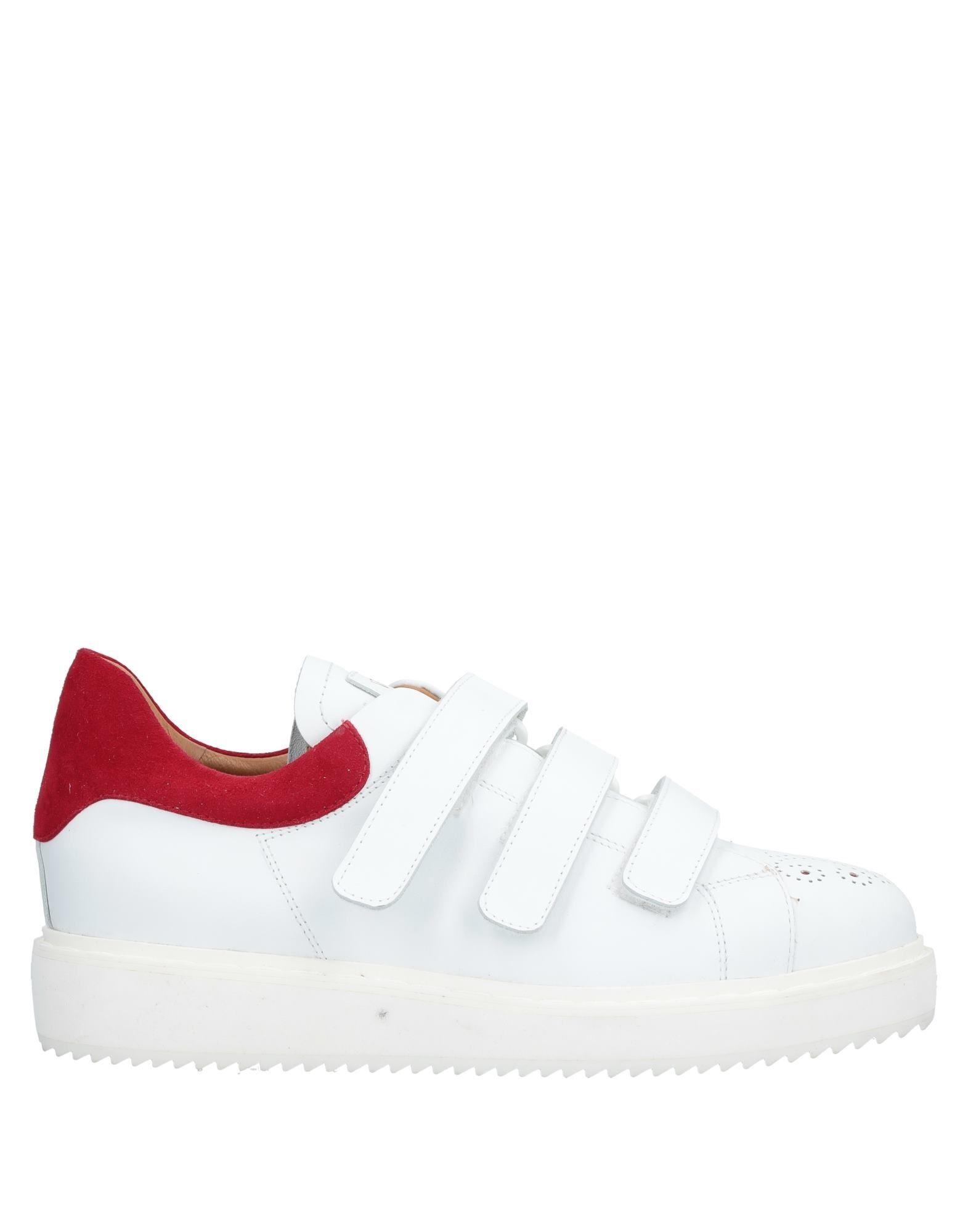 Via Roma 15 Qualität Sneakers Damen  11530318UF Gute Qualität 15 beliebte Schuhe 70ba3e