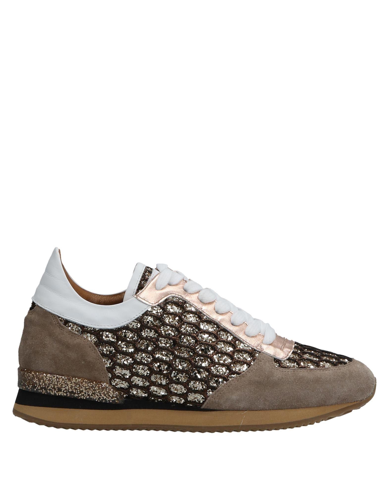 Sneakers Via Roma 15 Donna - 11530338FQ