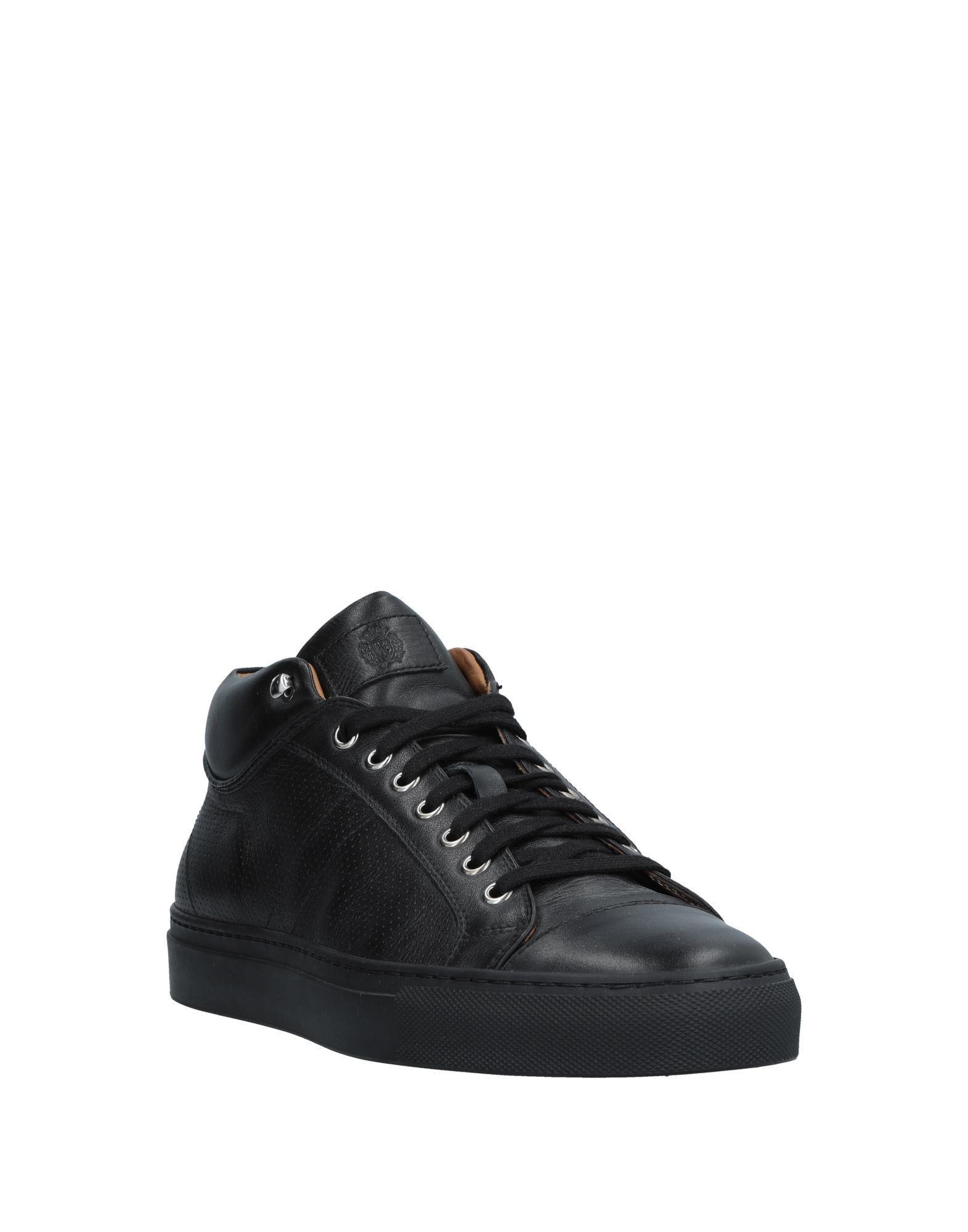 Pellettieri Di    Parma Sneakers - Men Pellettieri Di  Parma Sneakers online on  Australia - 11530351WC d59849