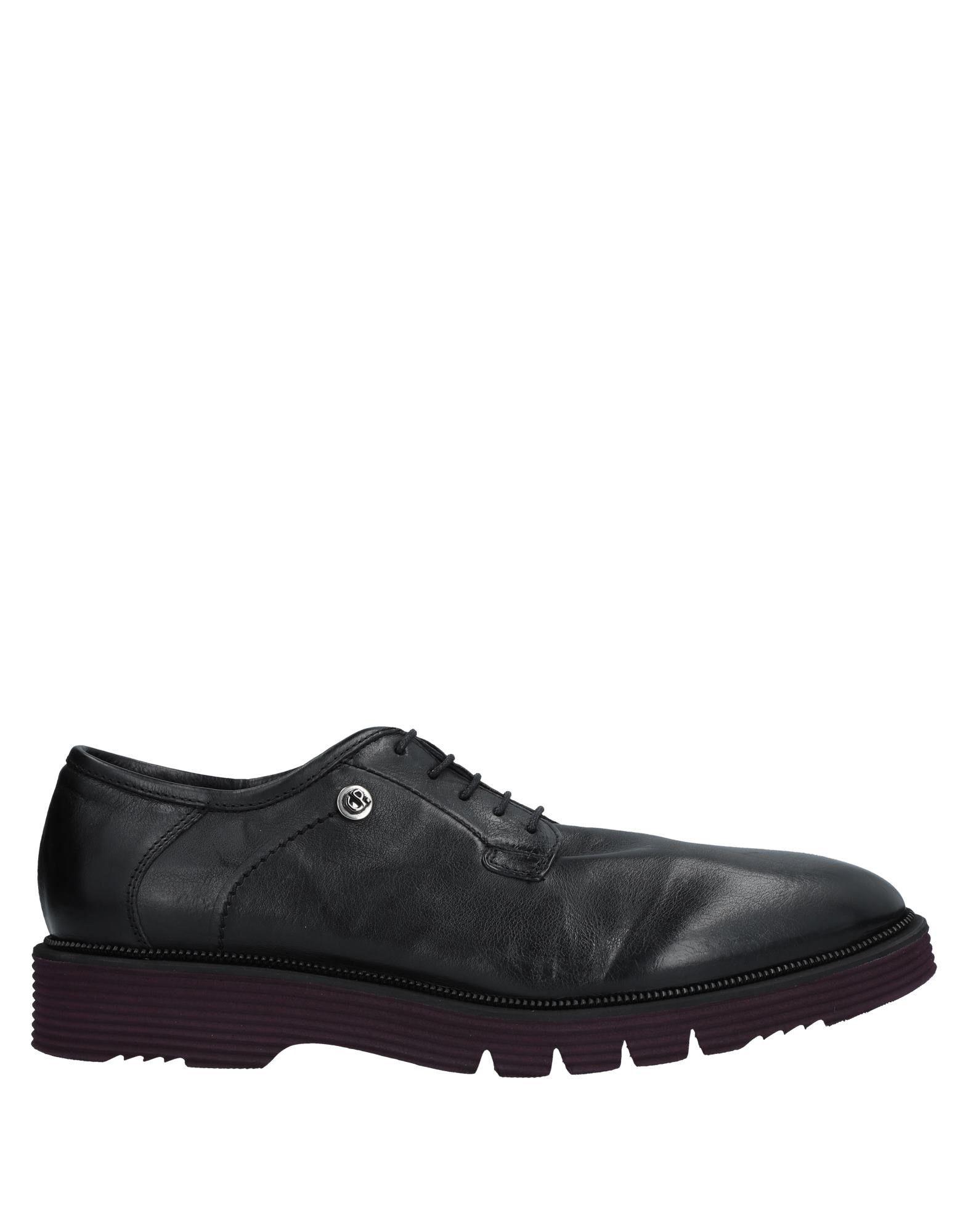 Cesare P. Schnürschuhe Herren  11530378PO Gute Qualität beliebte Schuhe