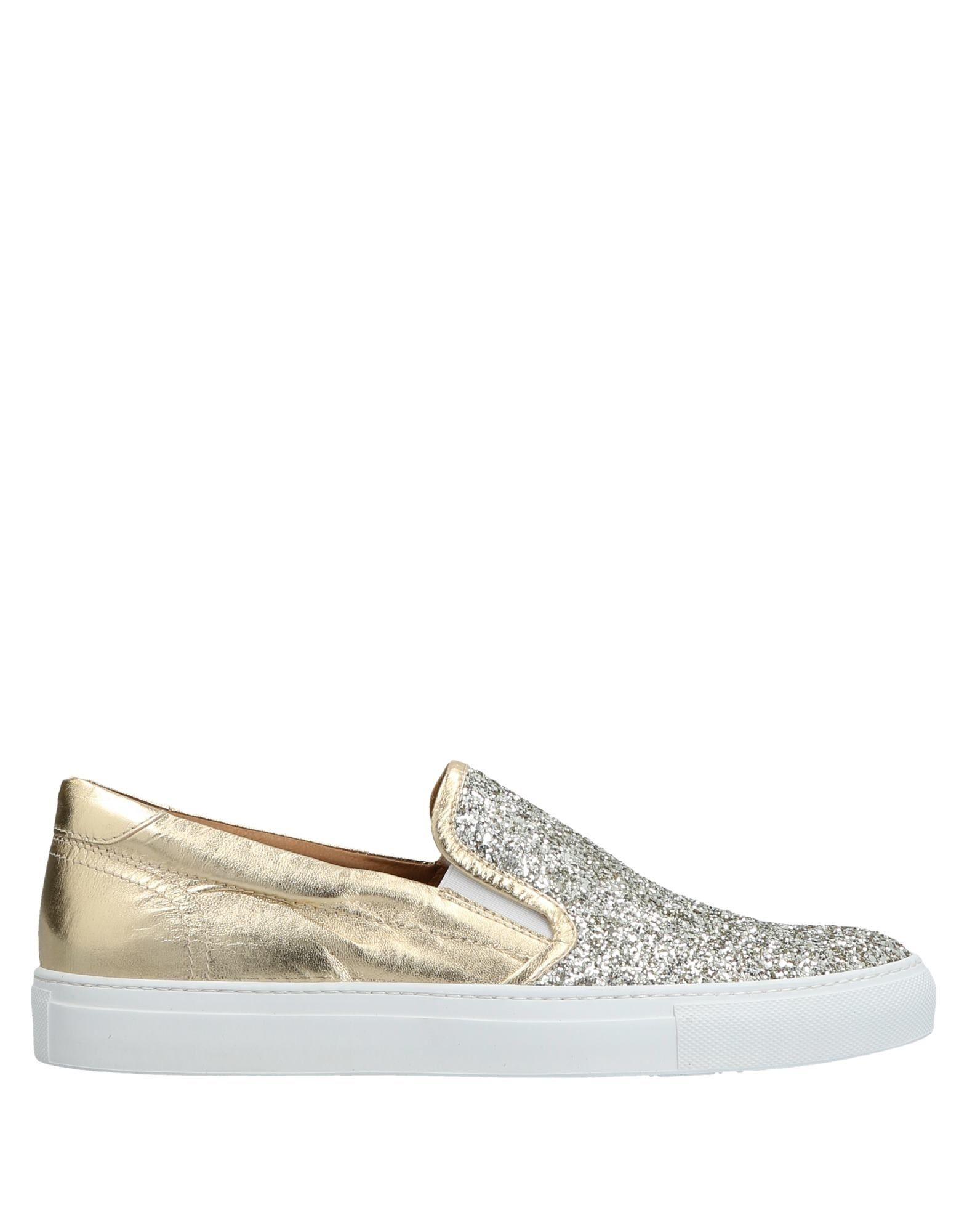 Sneakers My Heels Heels My Donna - 11530394UB 607f70