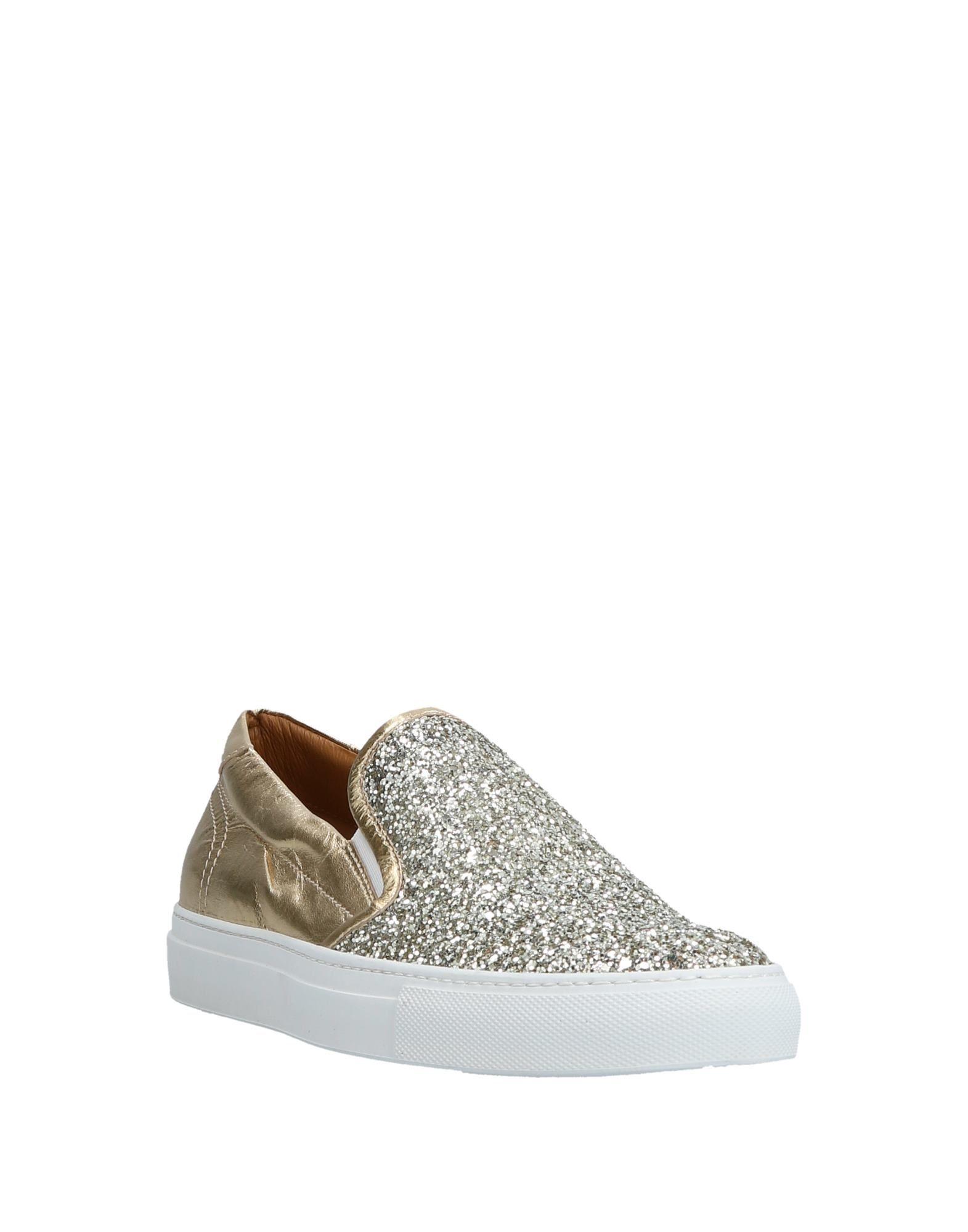 Gut Heels um billige Schuhe zu tragenMy Heels Gut Sneakers Damen  11530394UB 9a4ede